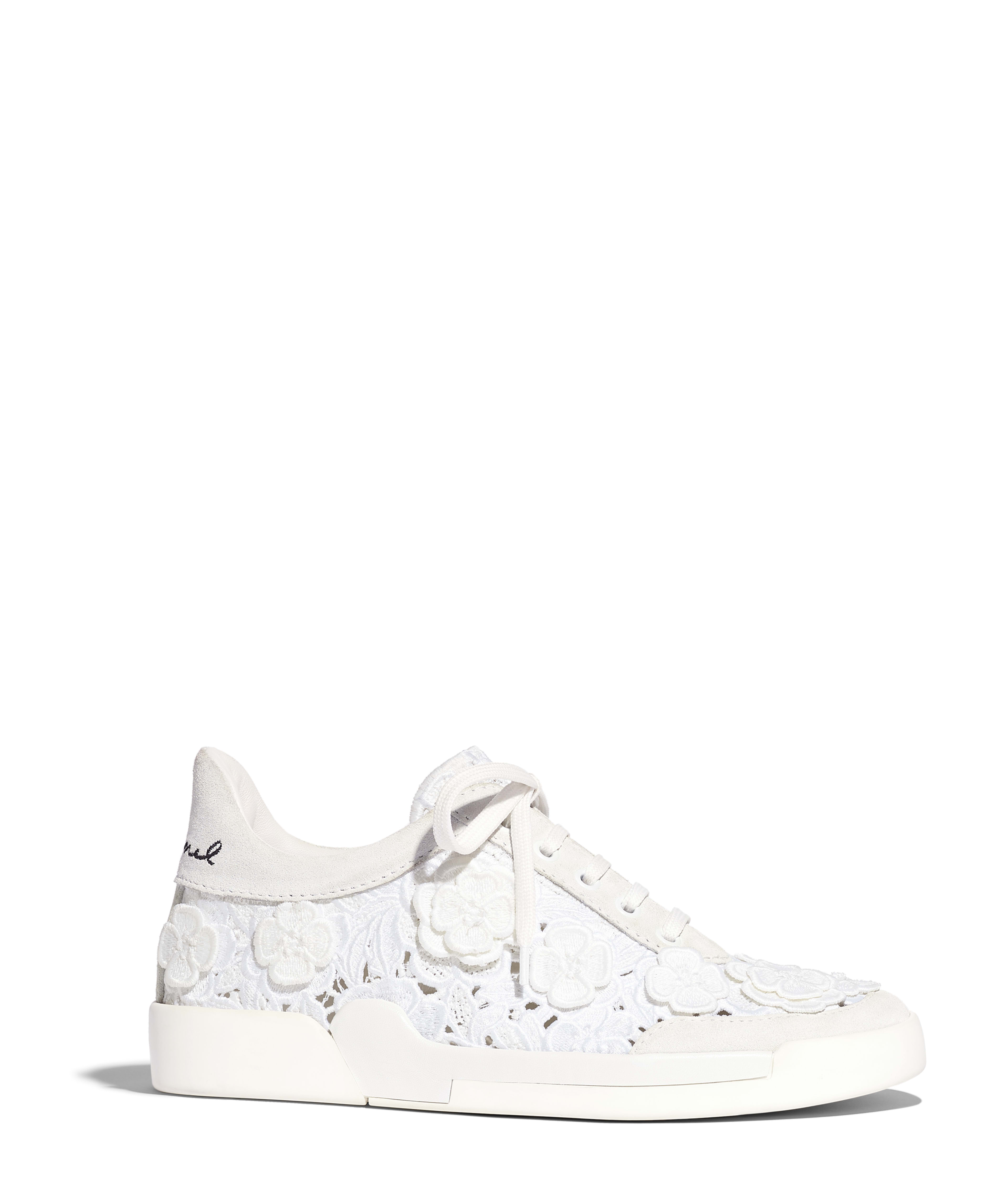 d9cb63aaacfe24 Lace-Ups Embroidery