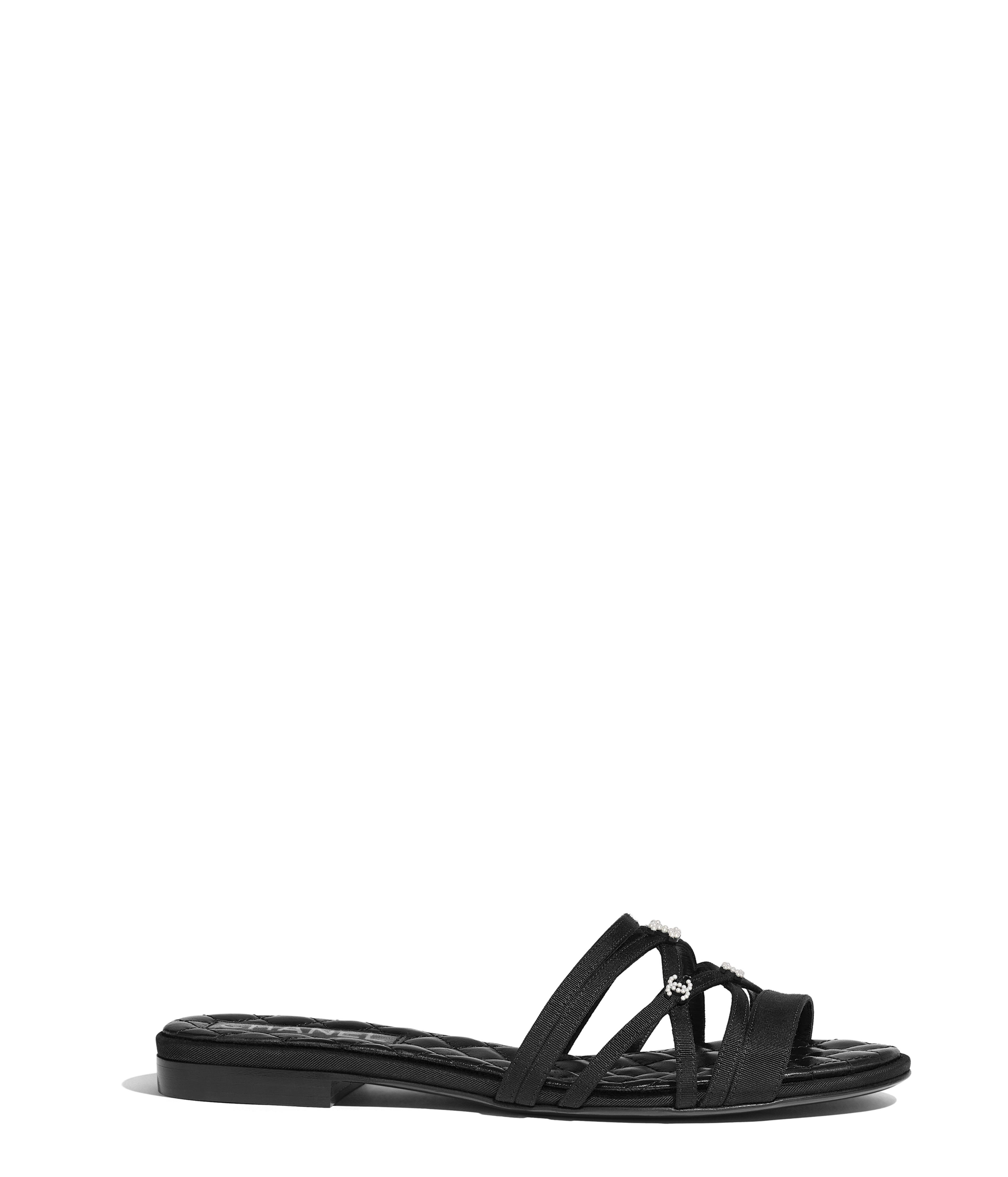 f0df551fad0a Sandals - Shoes