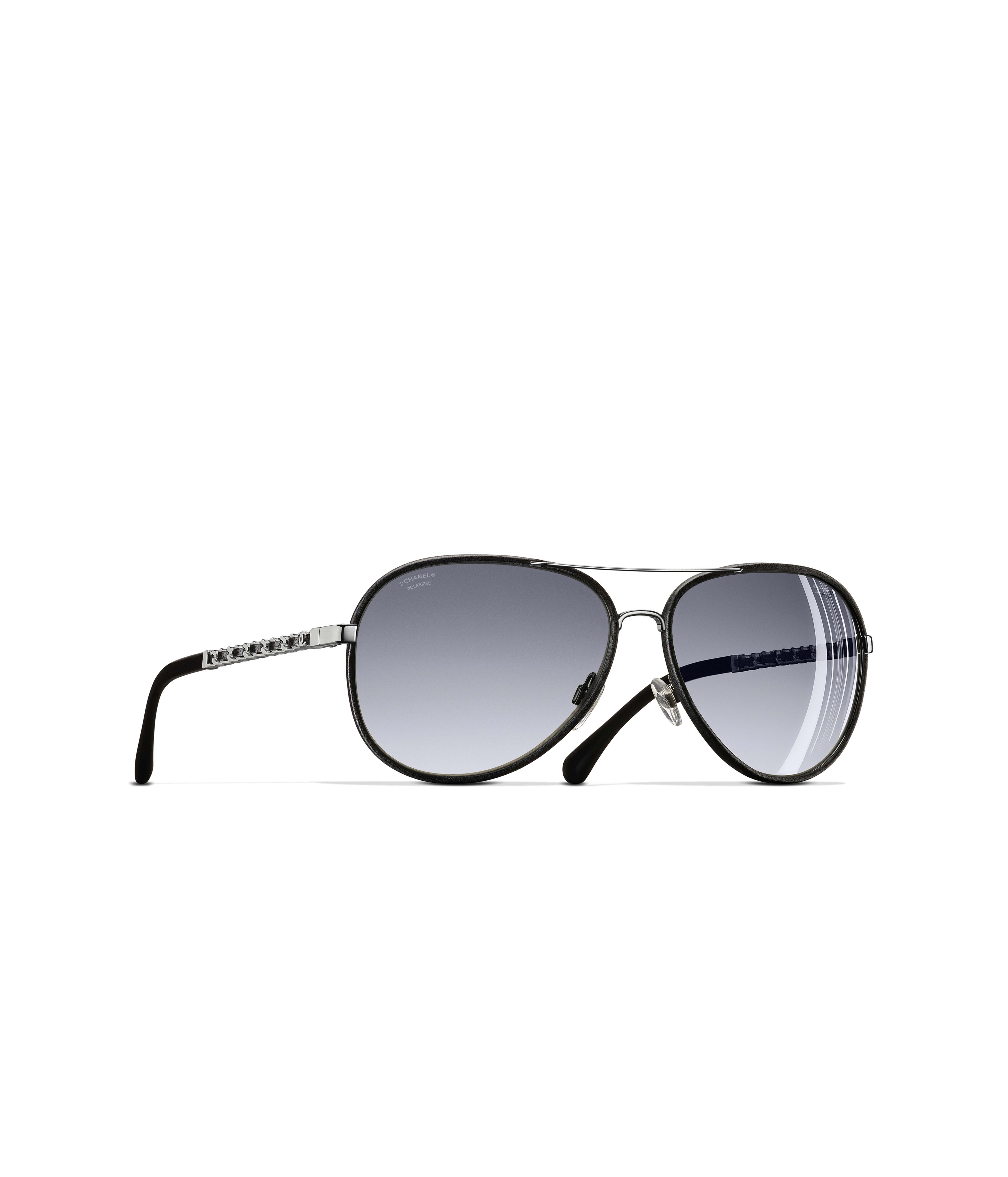 edfea8dc84a Pilot Sunglasses Ref. 4219Q C108S8