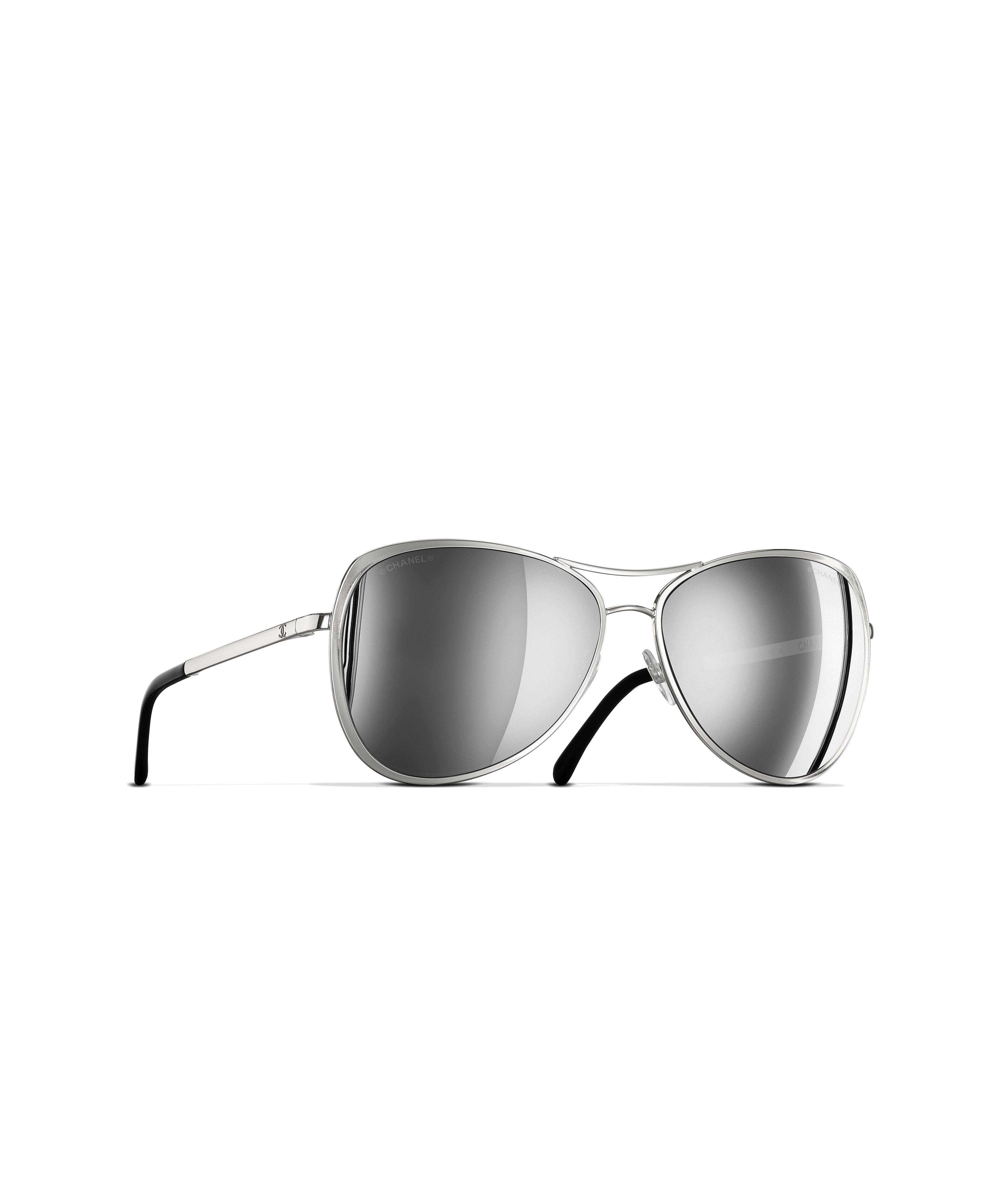 6f1fd98f64 Pilot Sunglasses Ref. 4223 C1246G