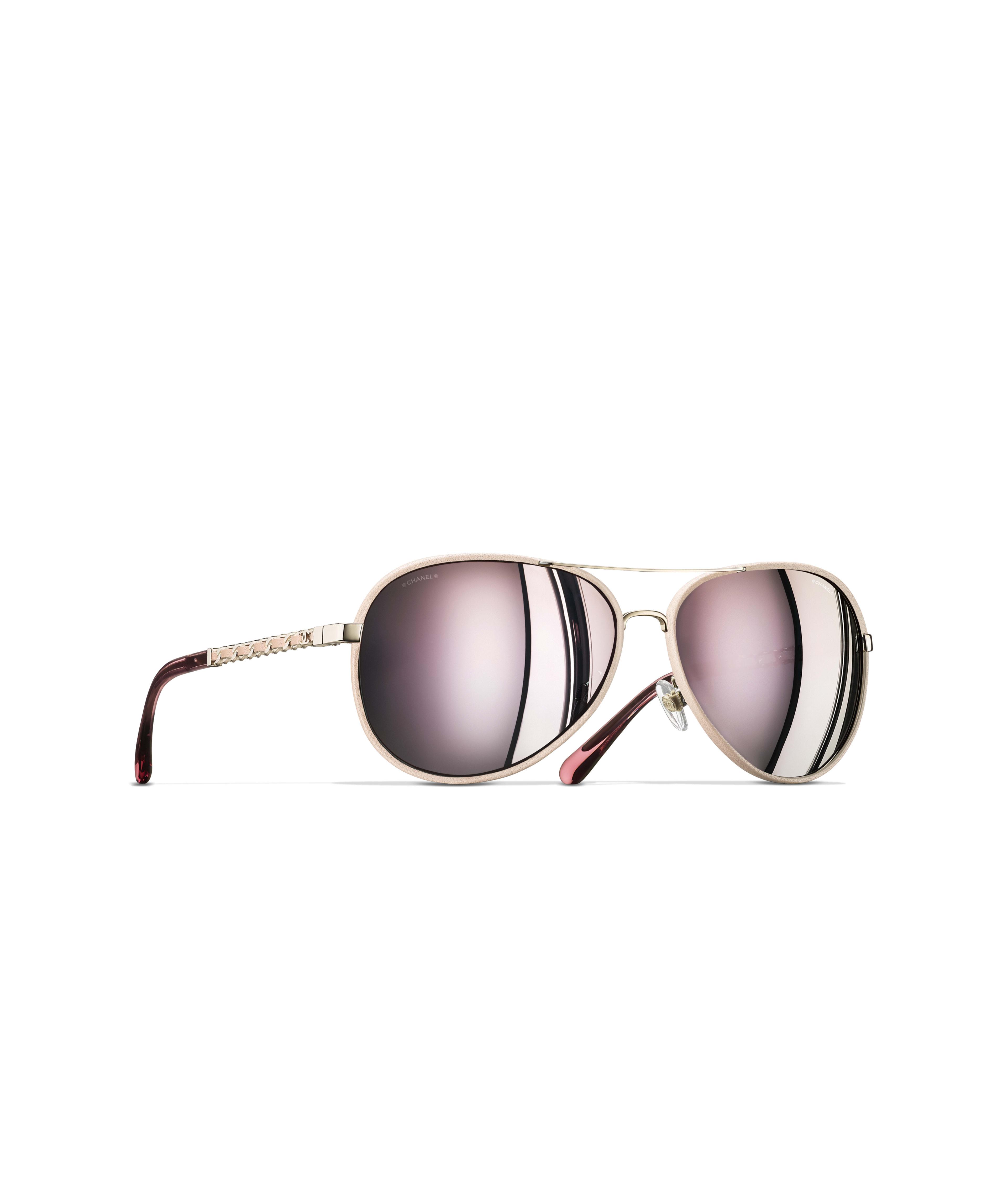 3b32678cda89 Pilot Sunglasses Ref. 4219Q C3955R, A71187 X01982 L9559