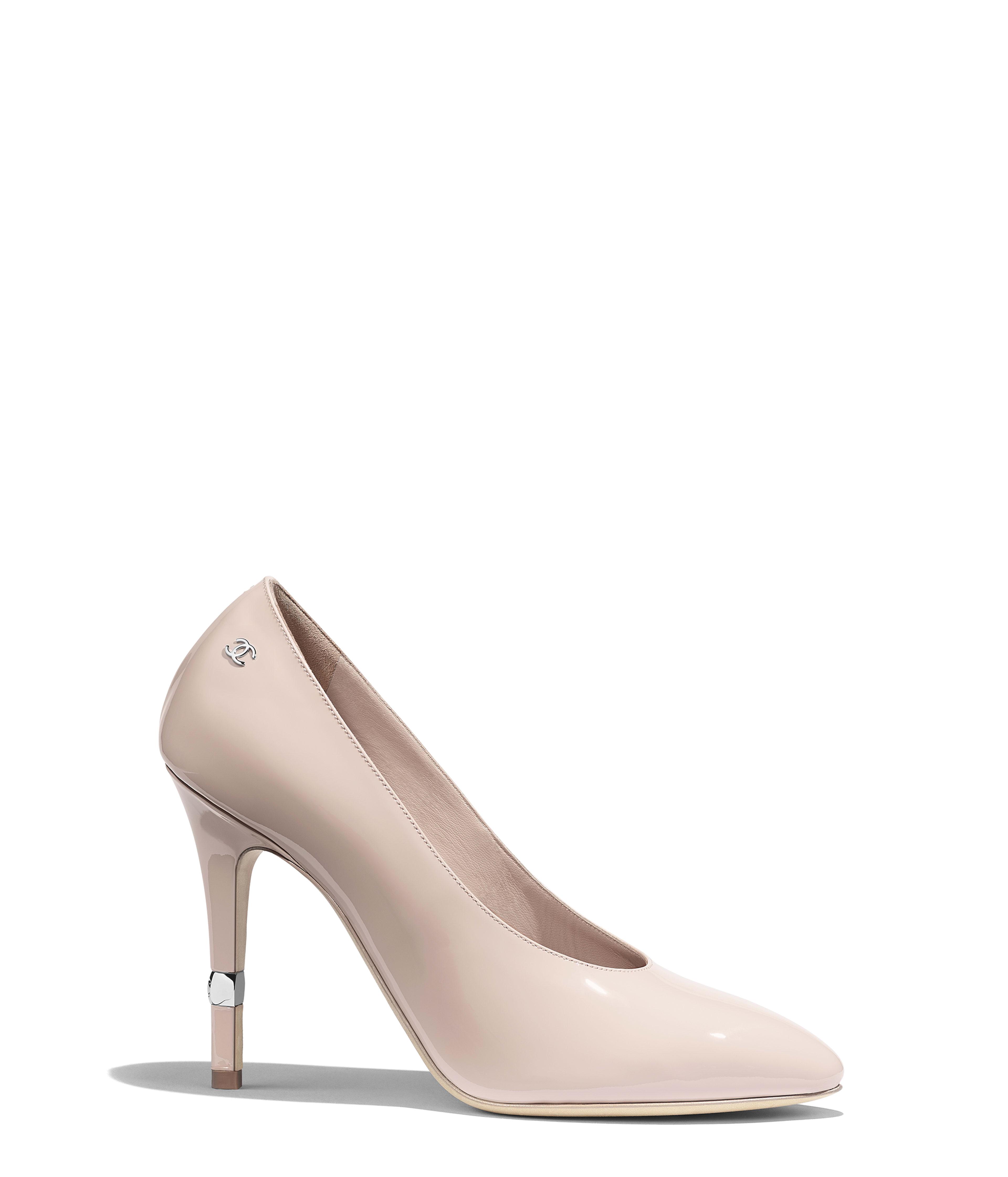 58c912b3c24c Pumps   Slingbacks - Shoes
