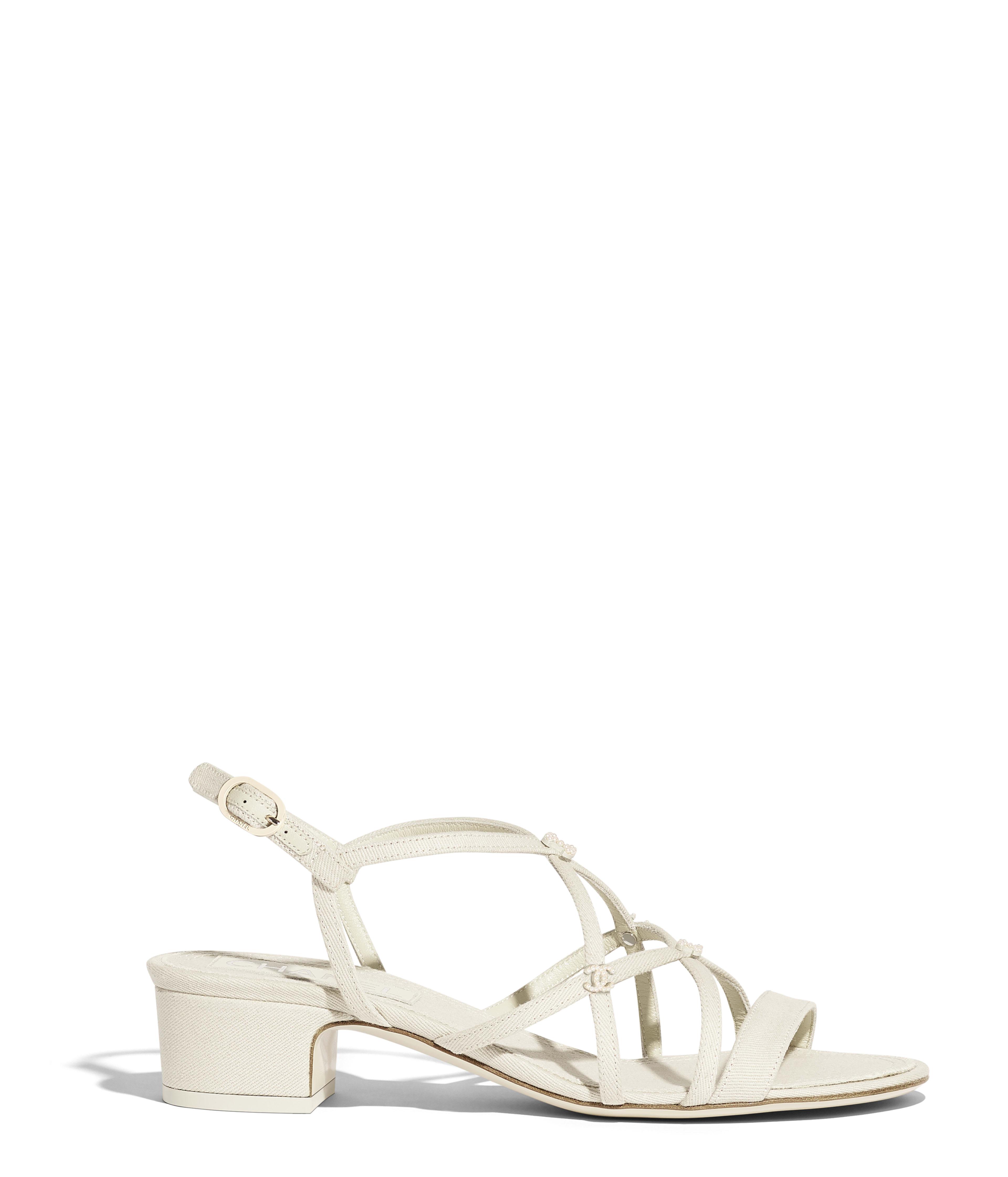 ca526797679 Sandals - Shoes