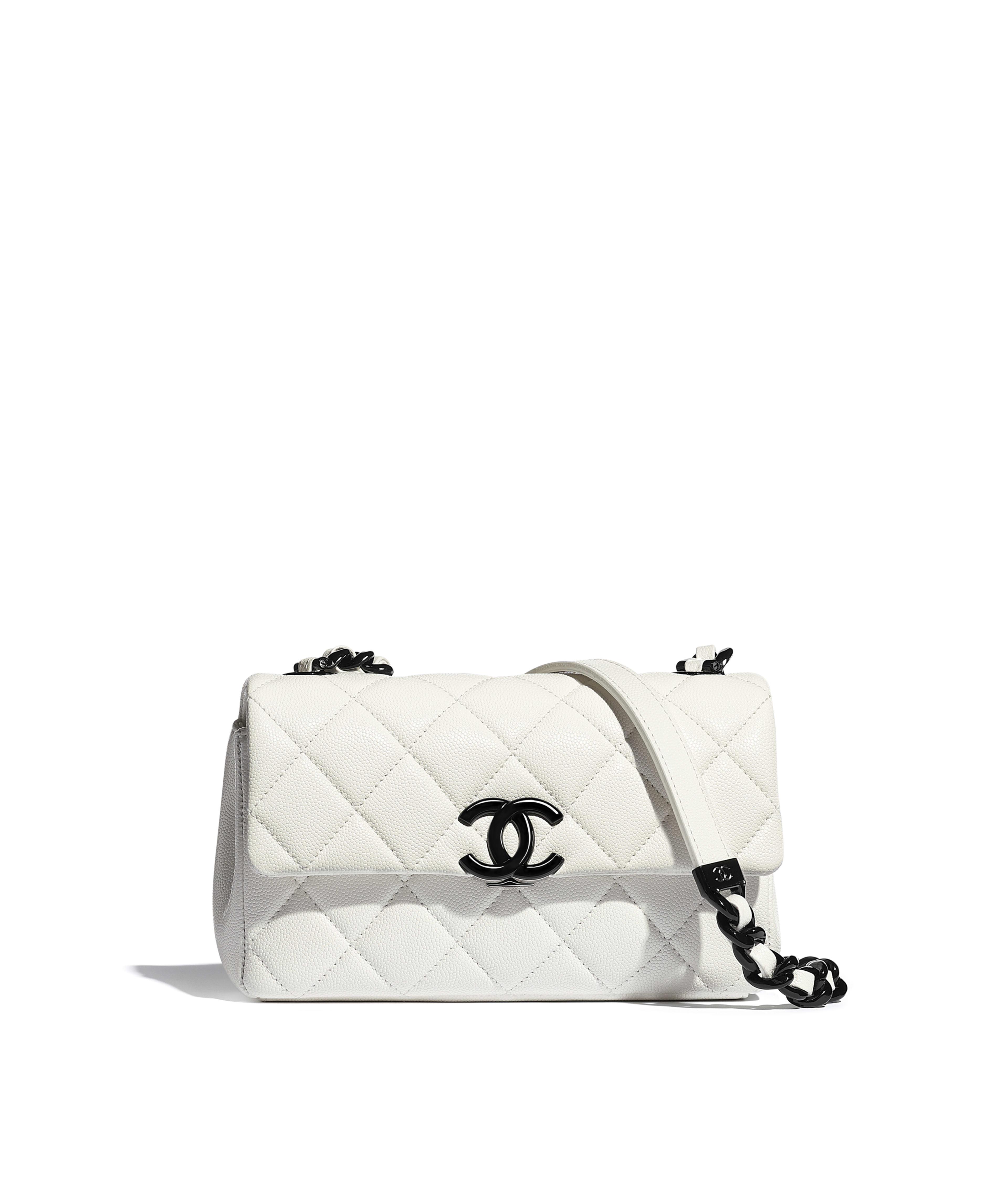 New This Season Handbags Chanel