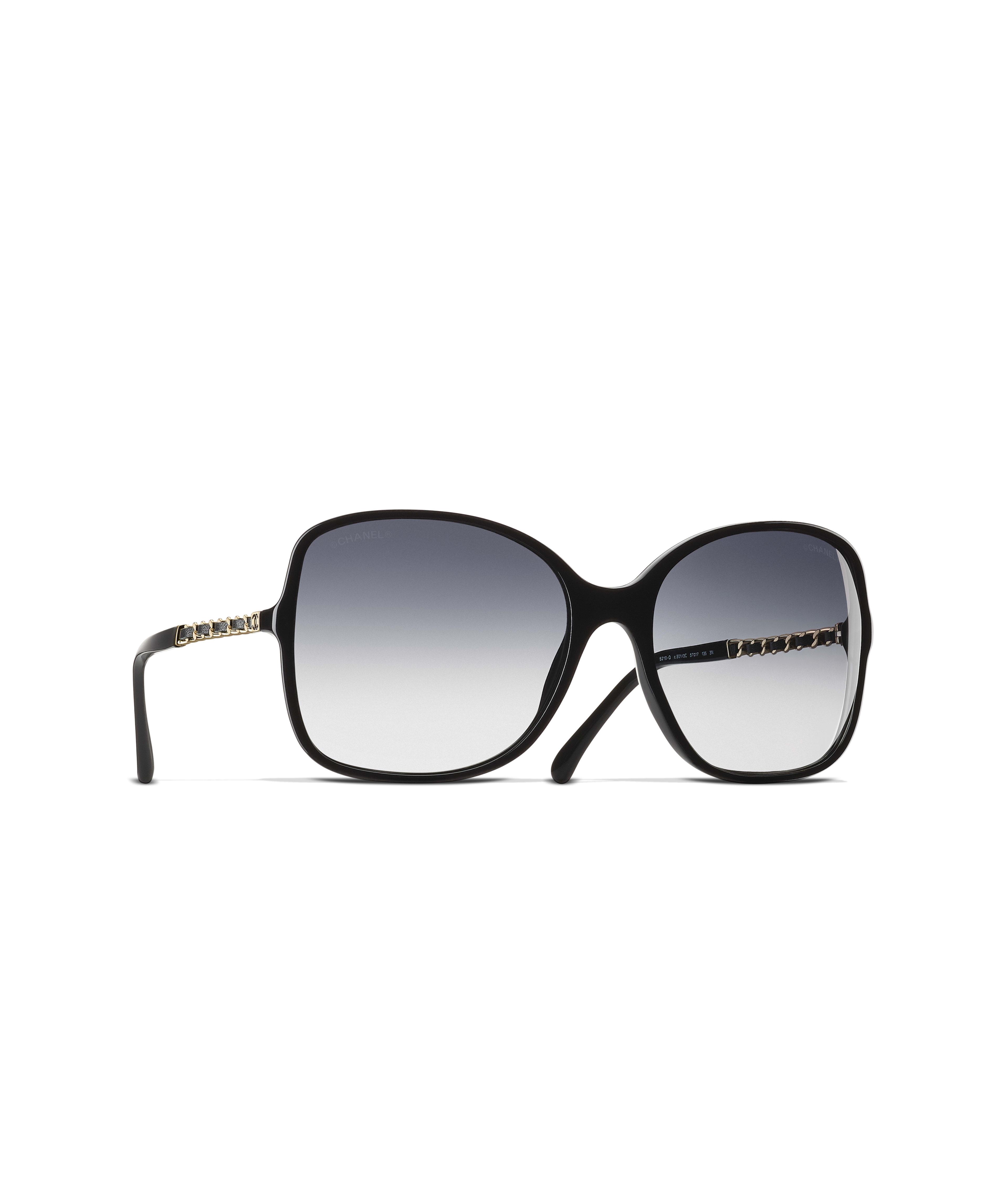 489ad2cb28a85 Square Sunglasses Ref. 5210Q C501 3C