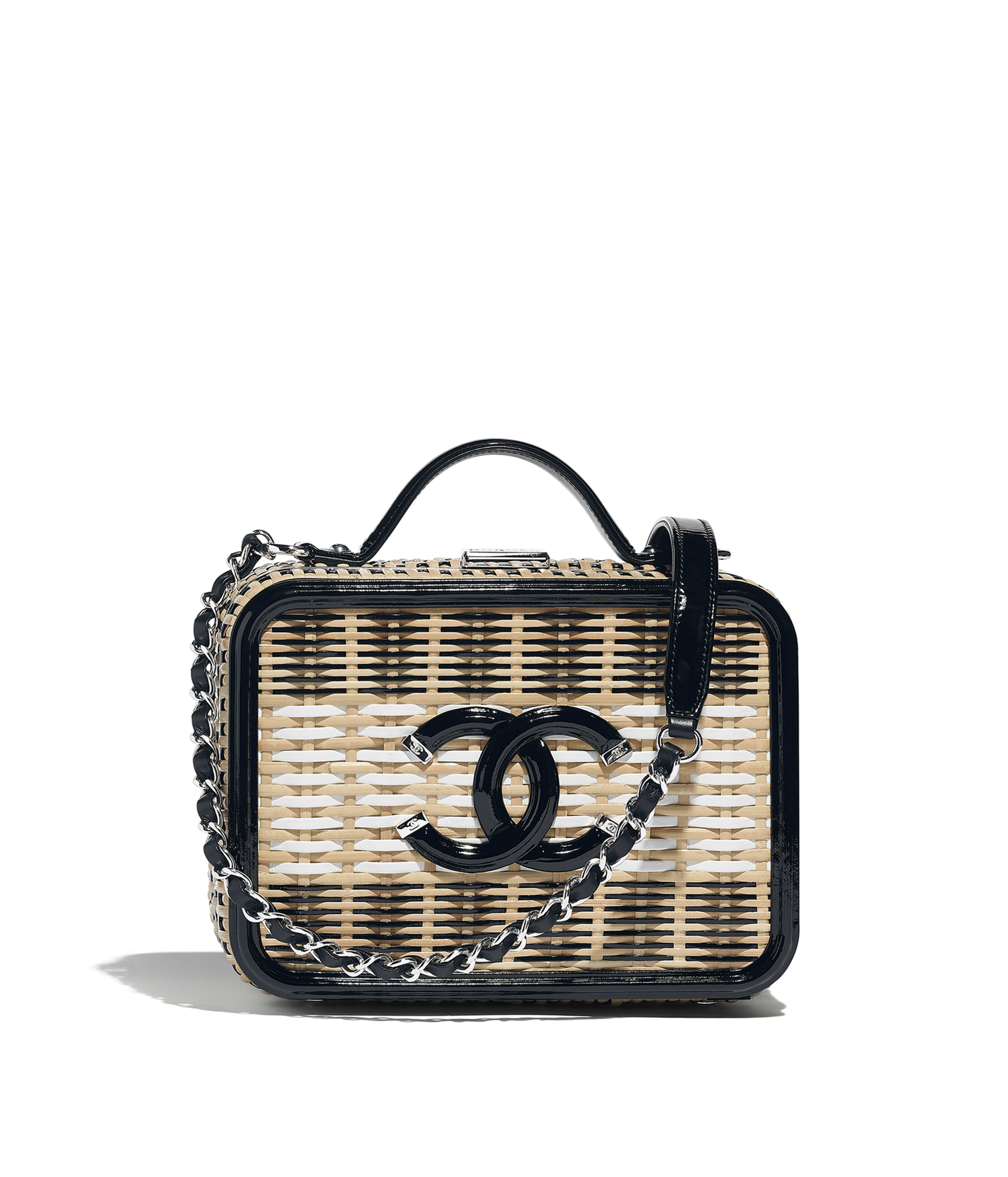 3a8129195ad Handbags - Fashion