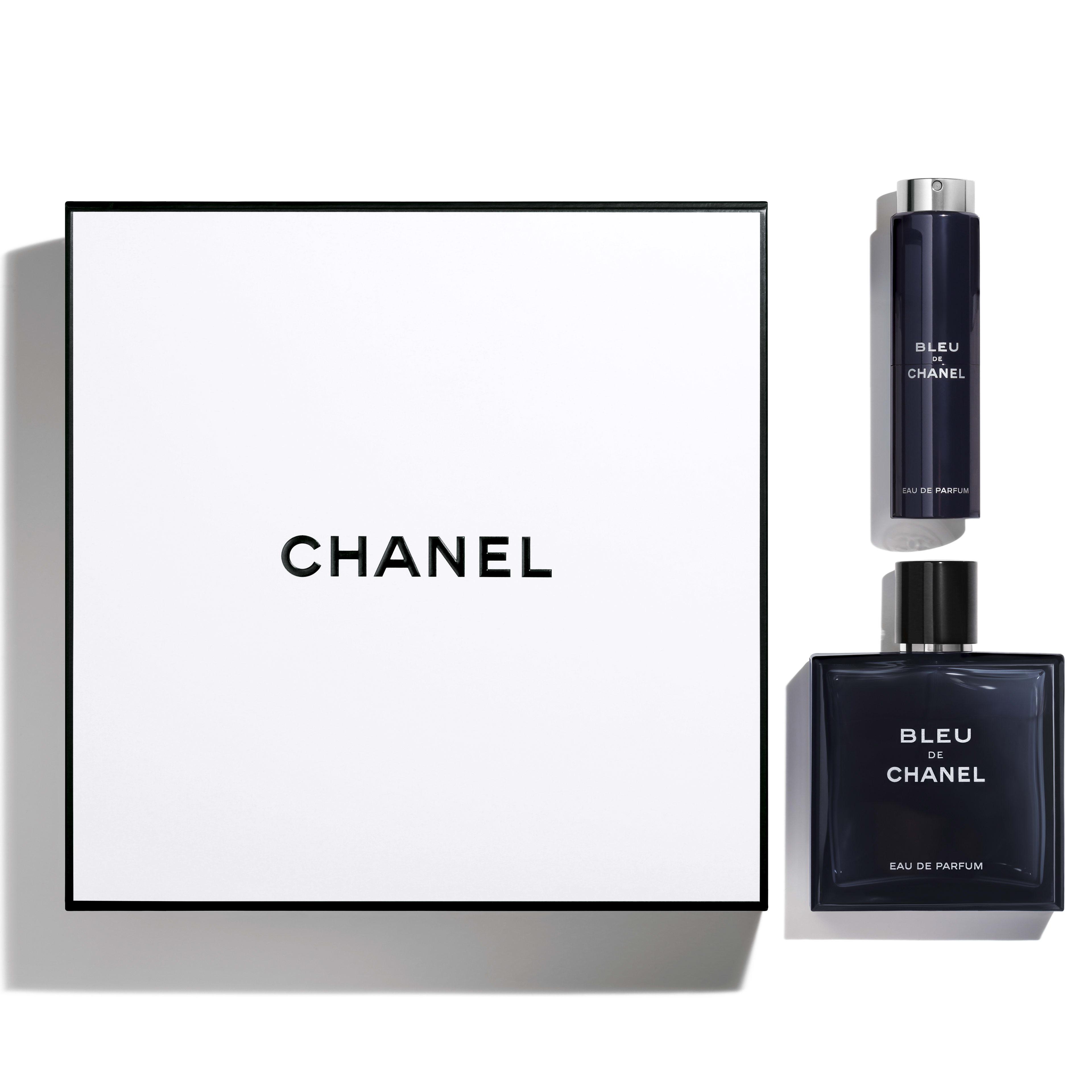 BLEU DE CHANEL - fragrance - 1Piece - Default view