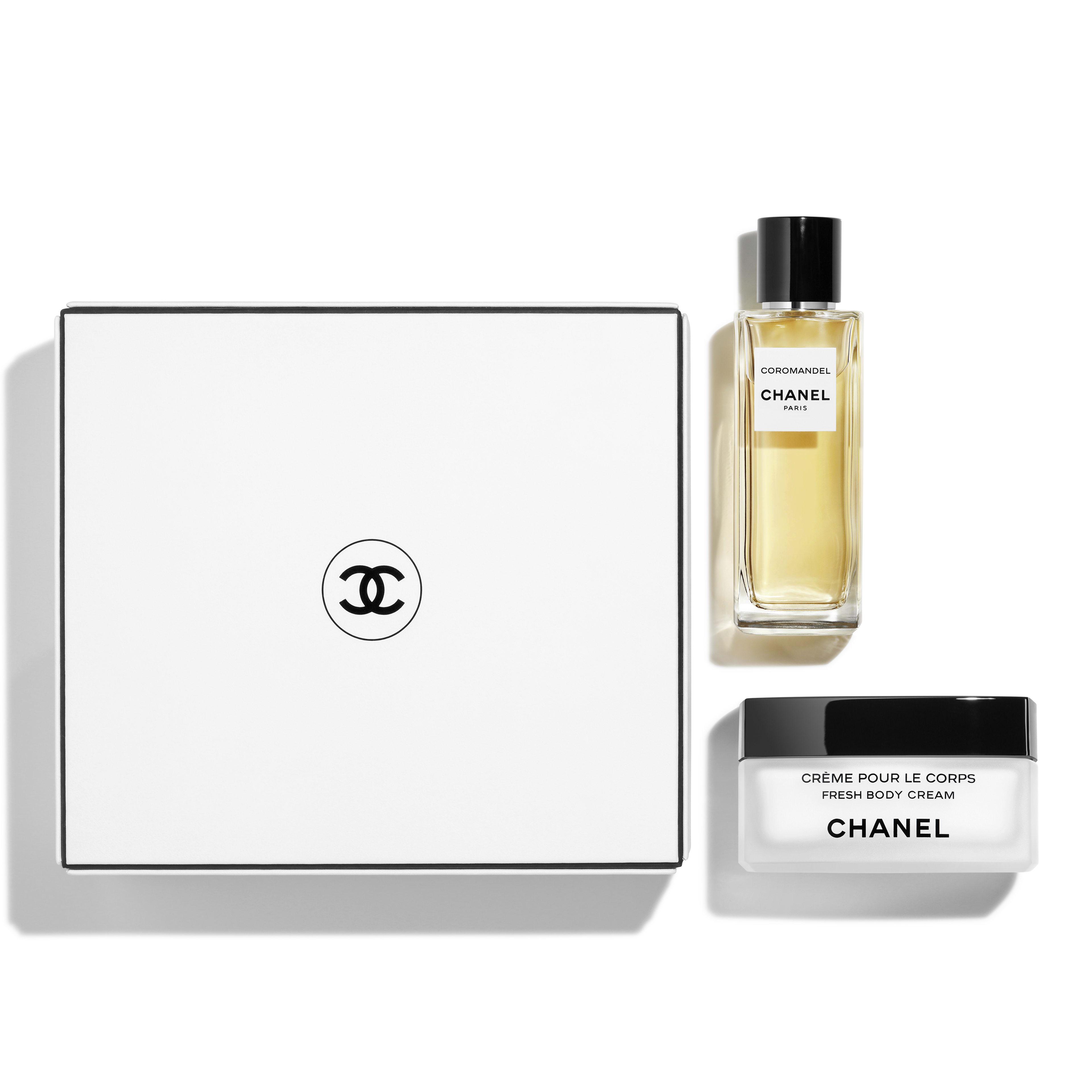 COROMANDEL COFFRET - fragrance - 1Piece - Default view
