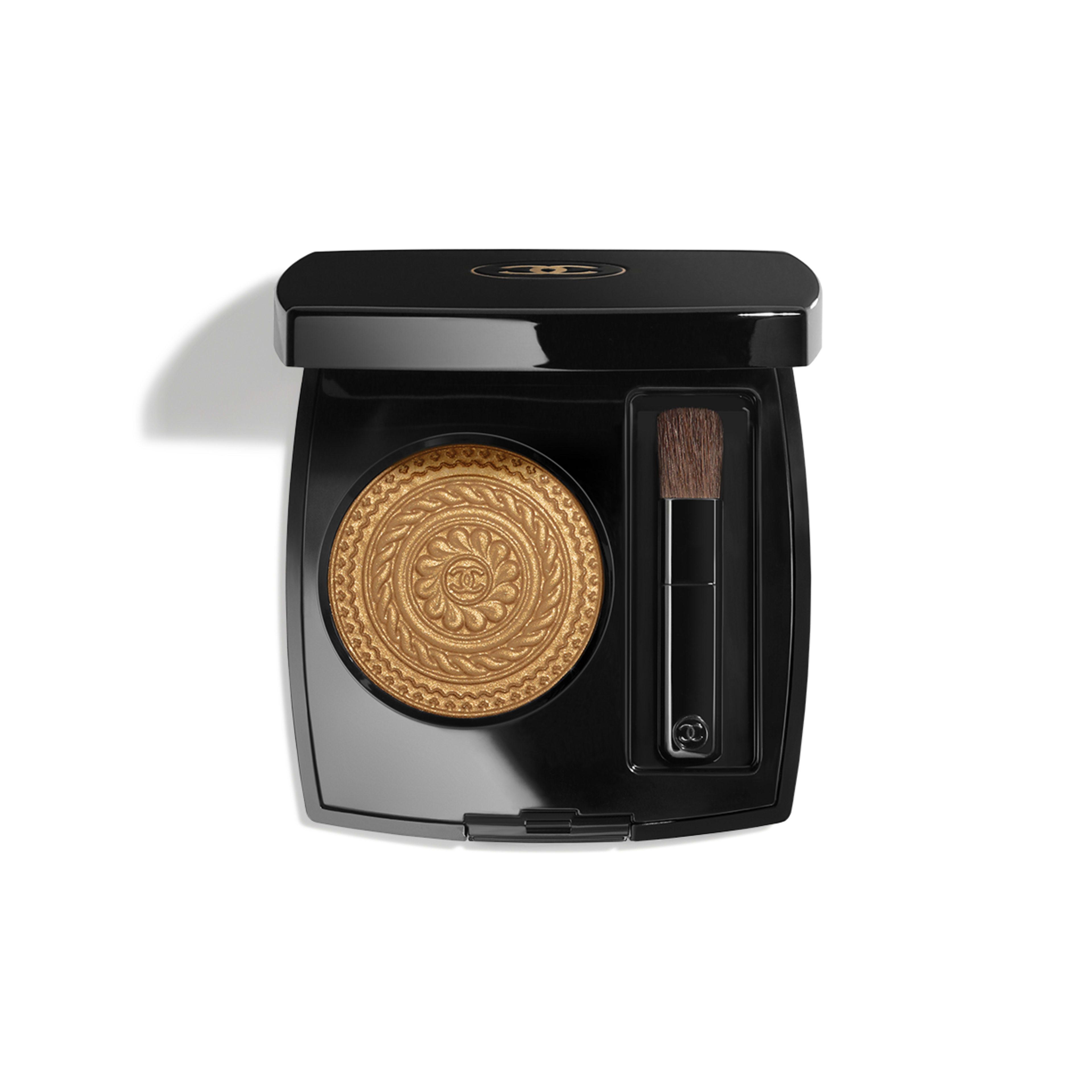細緻柔滑單色眼影 - makeup - 2.2g - 預設視圖