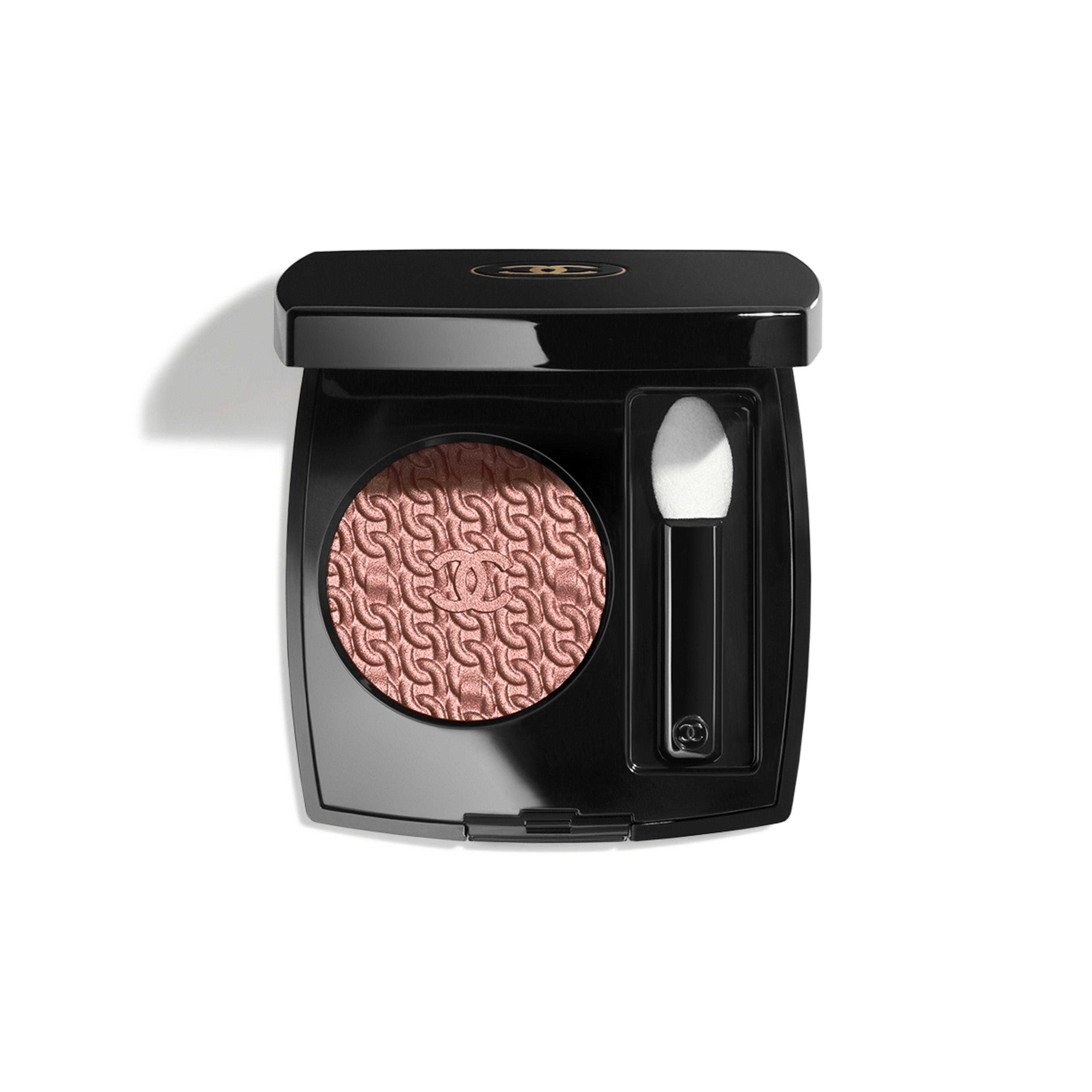 OMBRE PREMIÈRE - makeup - 2g - CHANEL - Vue par défaut