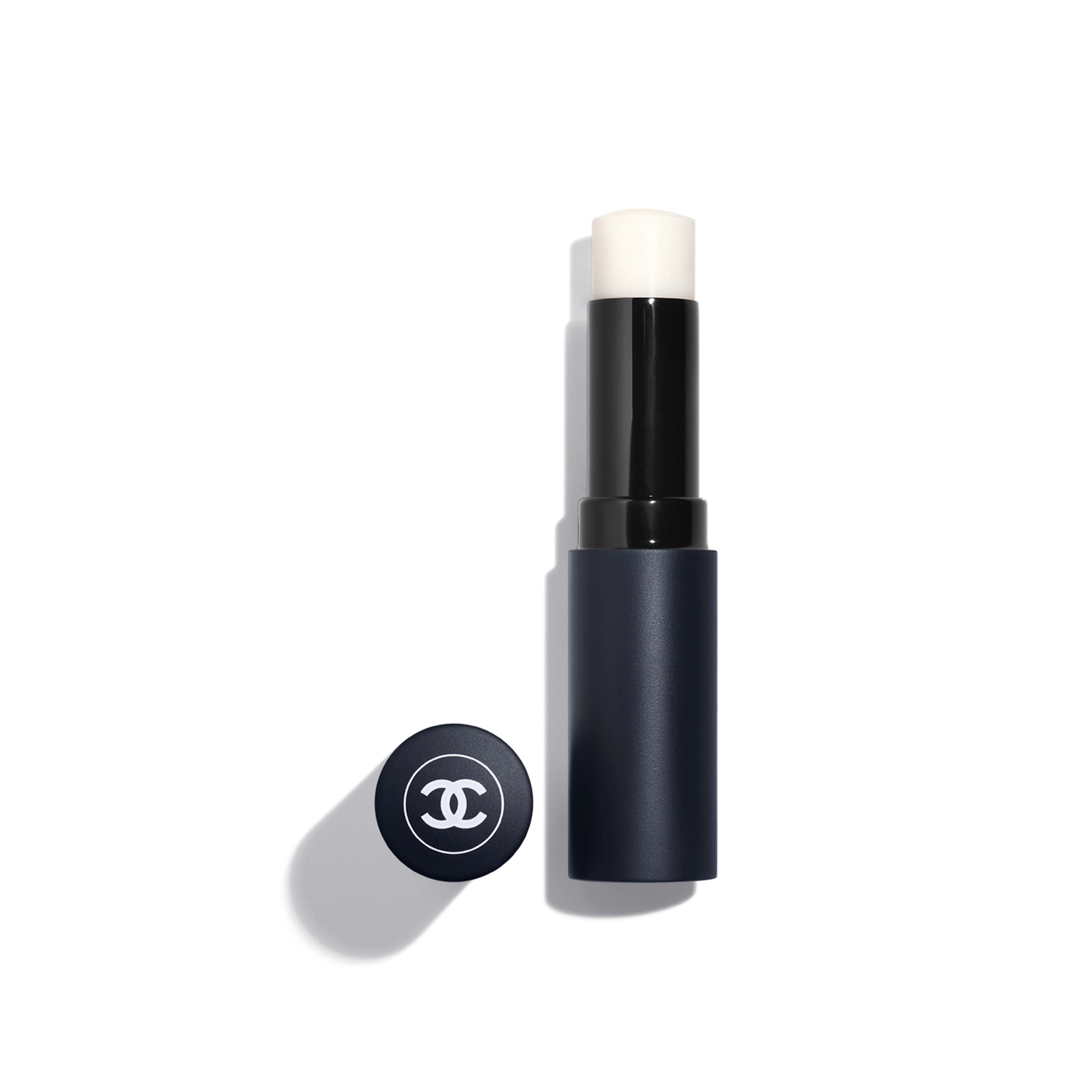 BOY DE CHANEL LIP BALM - makeup - 3g - Default view