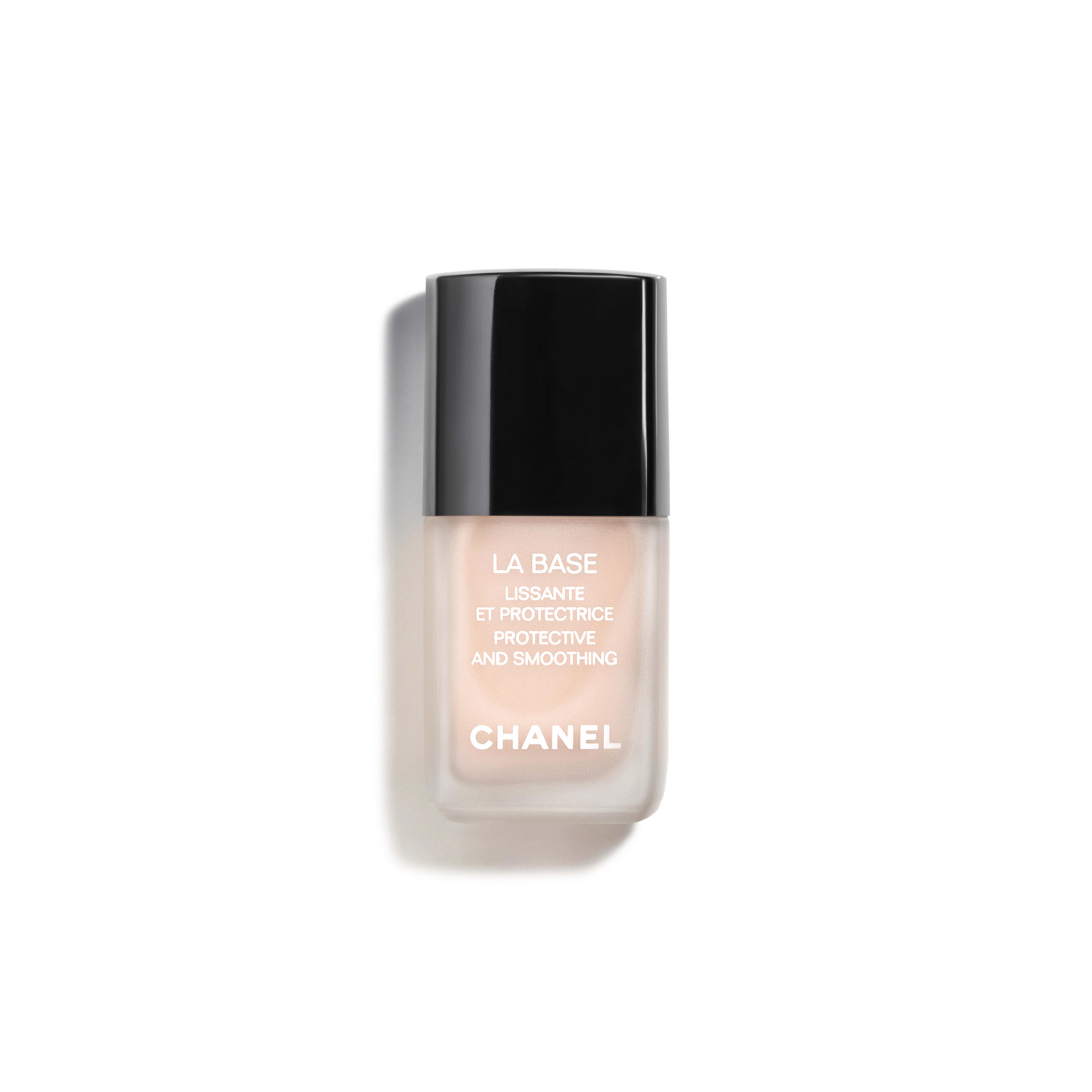 LA BASE - makeup - 0.4FL. OZ. - Default view