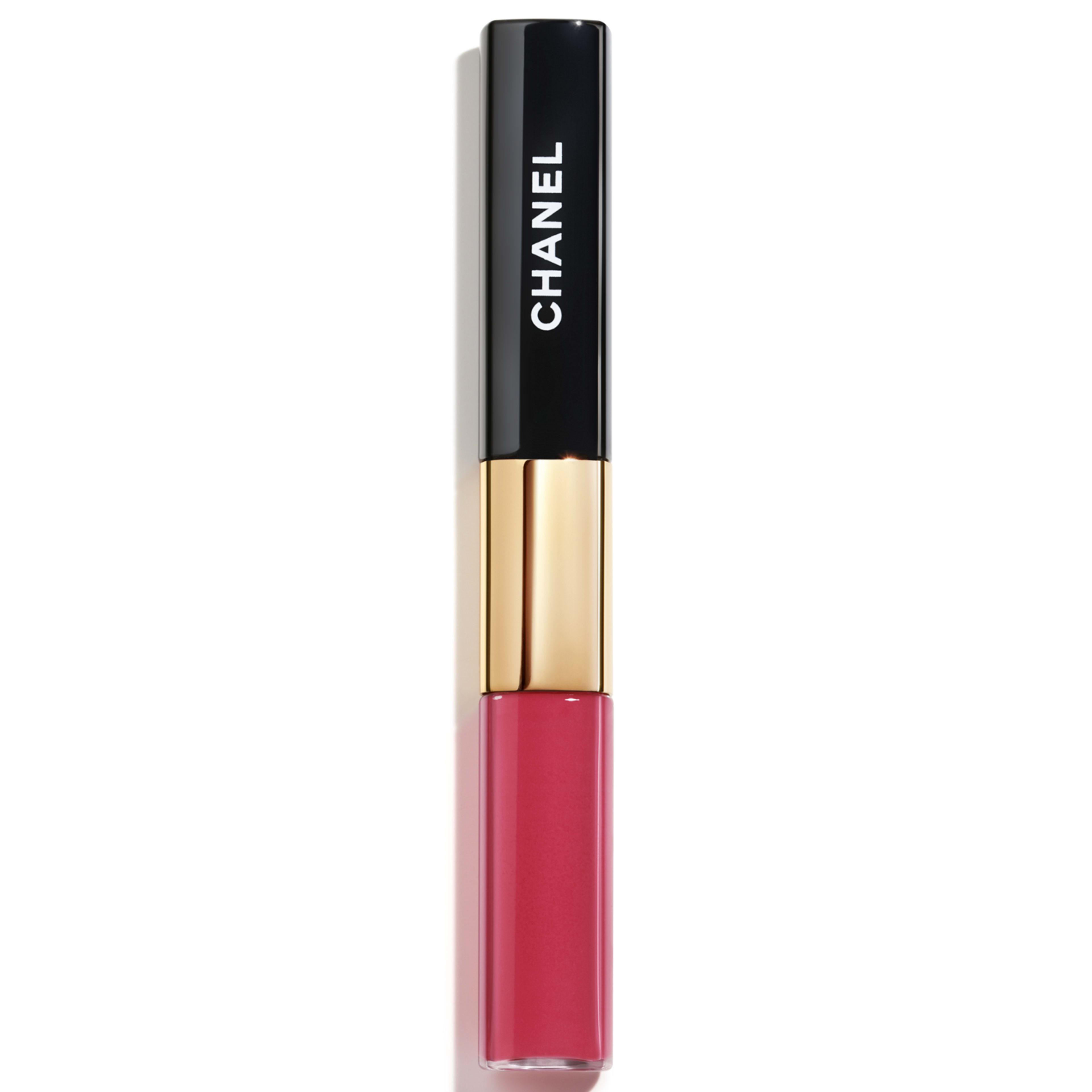 LE ROUGE DUO ULTRA TENUE - makeup - 0.26FL. OZ. - Default view