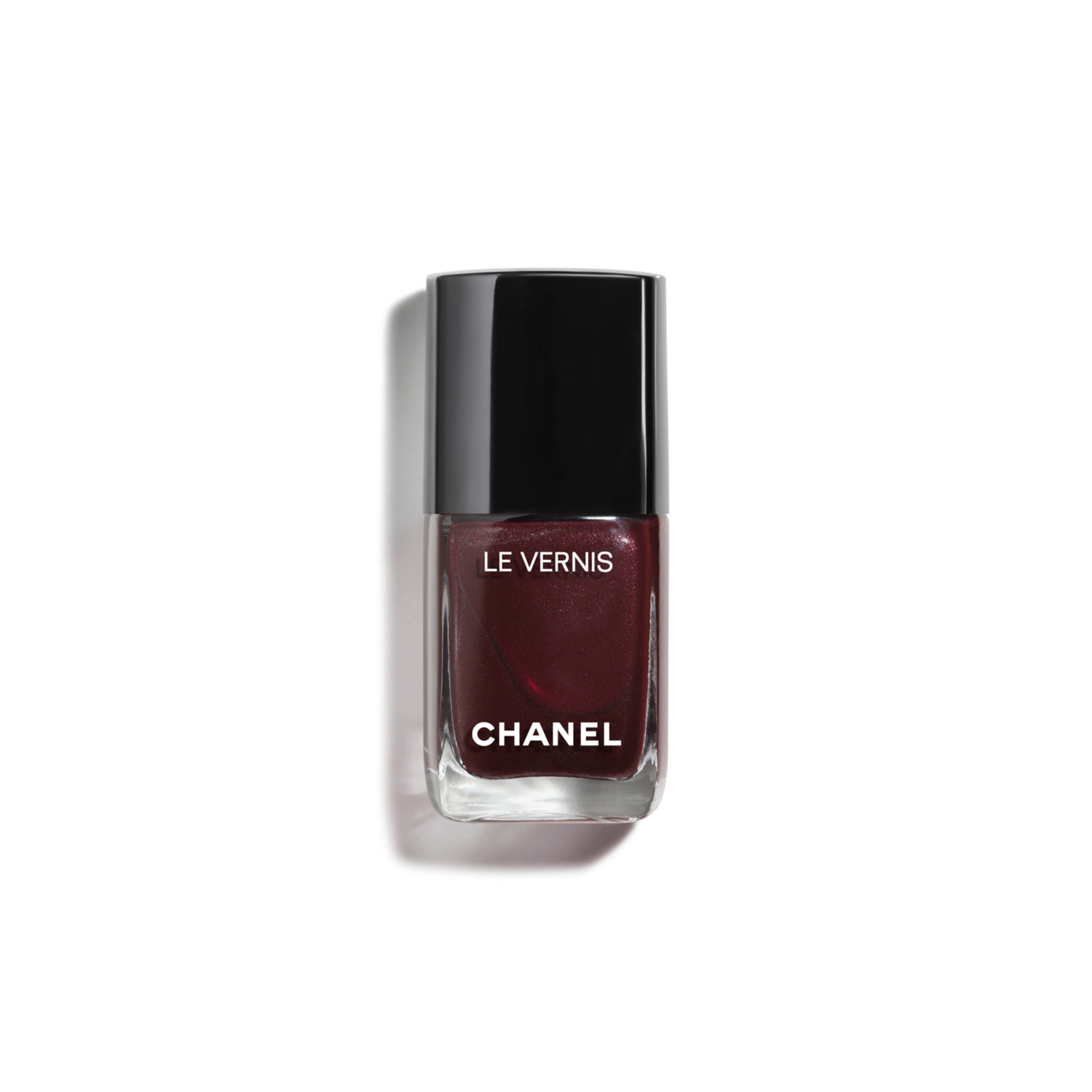 LE VERNIS - makeup - 0.4FL. OZ. - Default view