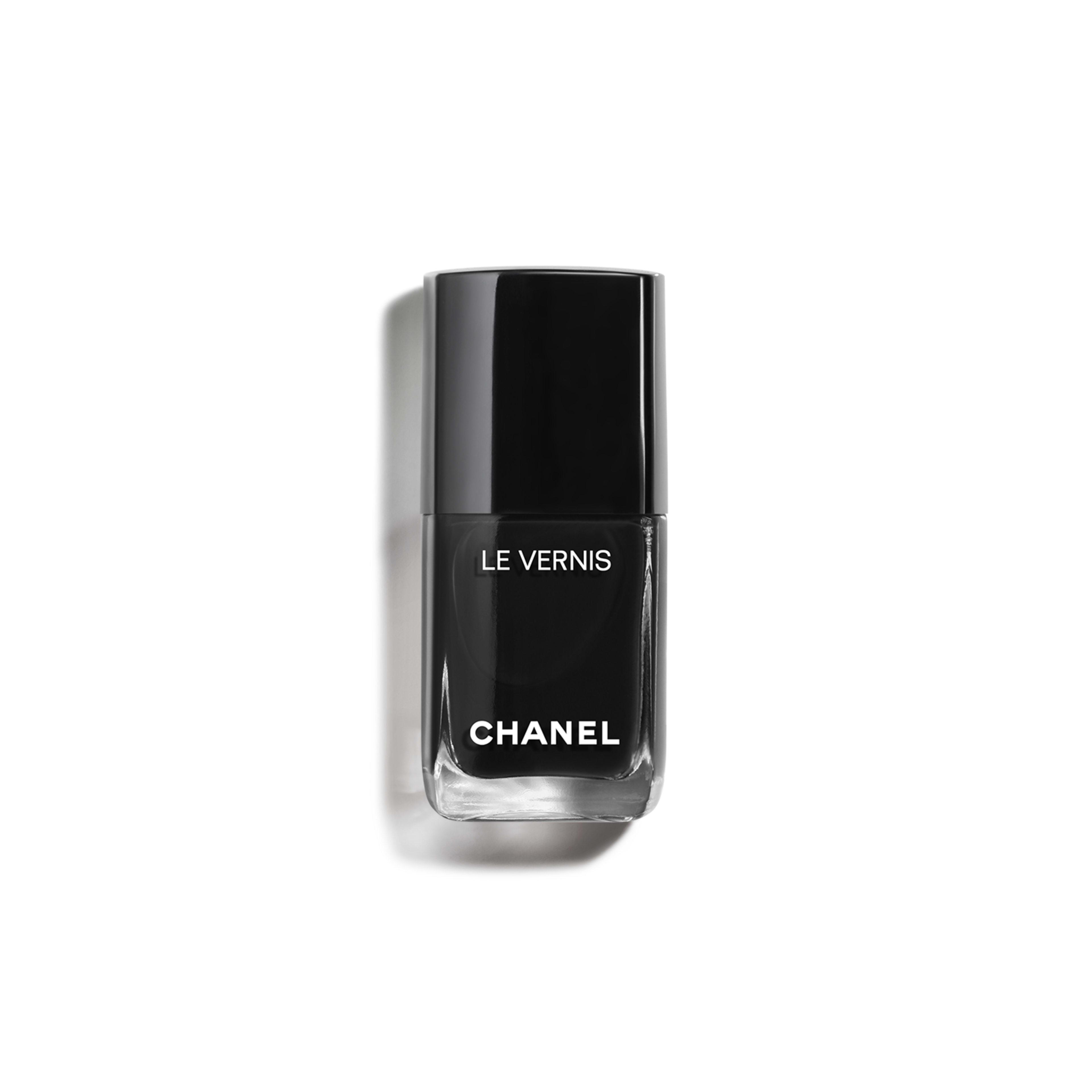 LE VERNIS - makeup - 0.4FL. OZ. - Default view