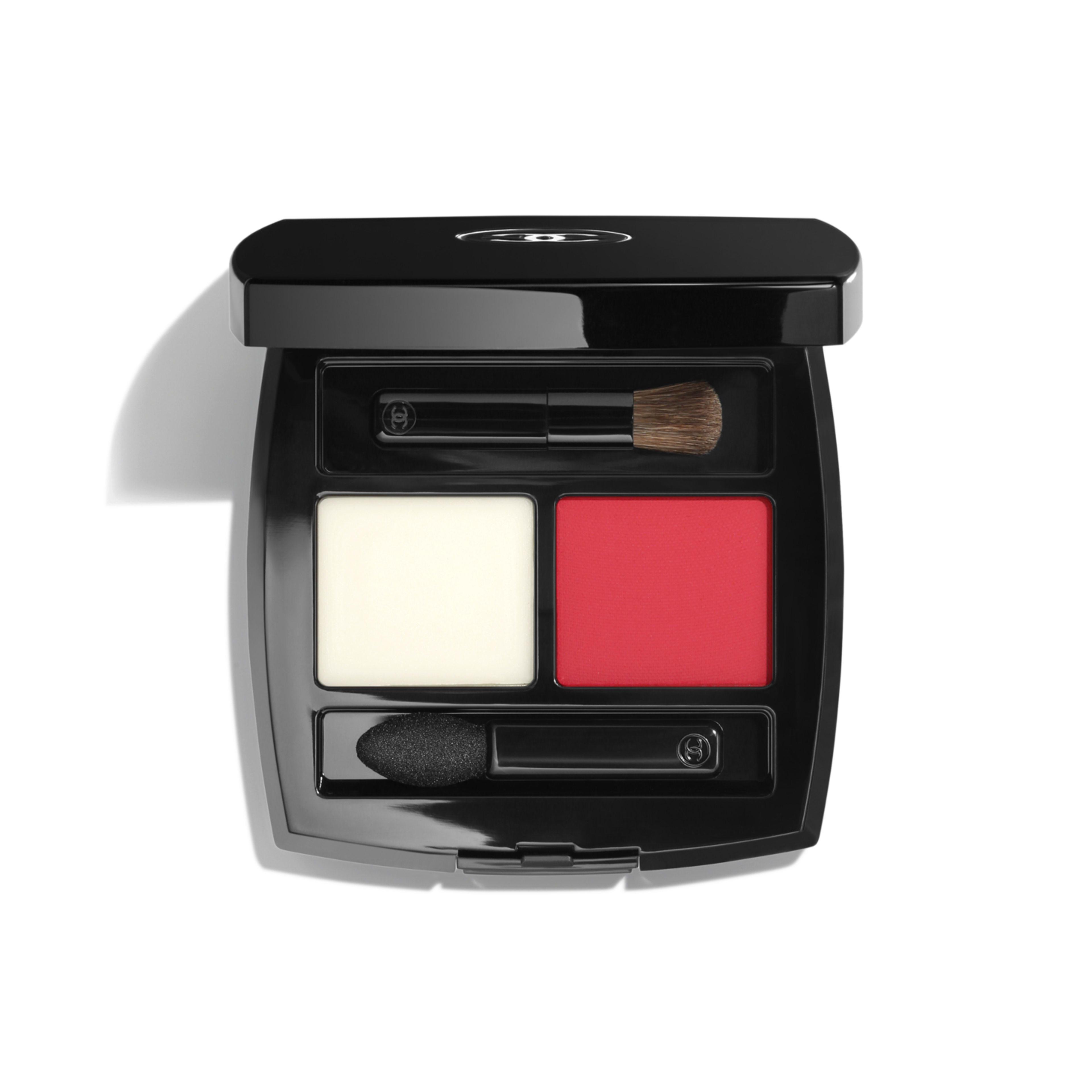 POUDRE À LÈVRES - makeup - 0.1OZ. - Default view