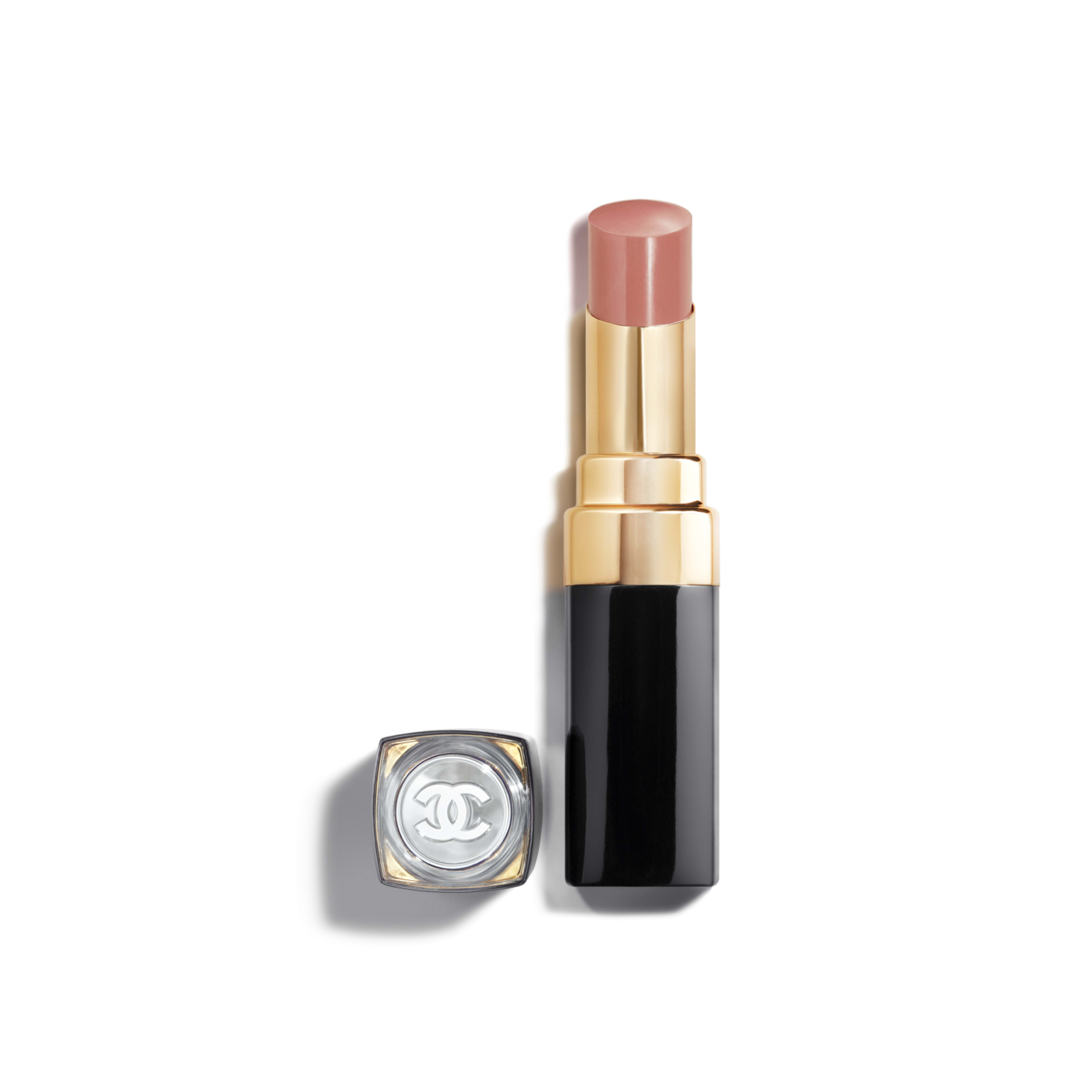 ROUGE COCO FLASH - makeup - 0.1OZ. - Default view