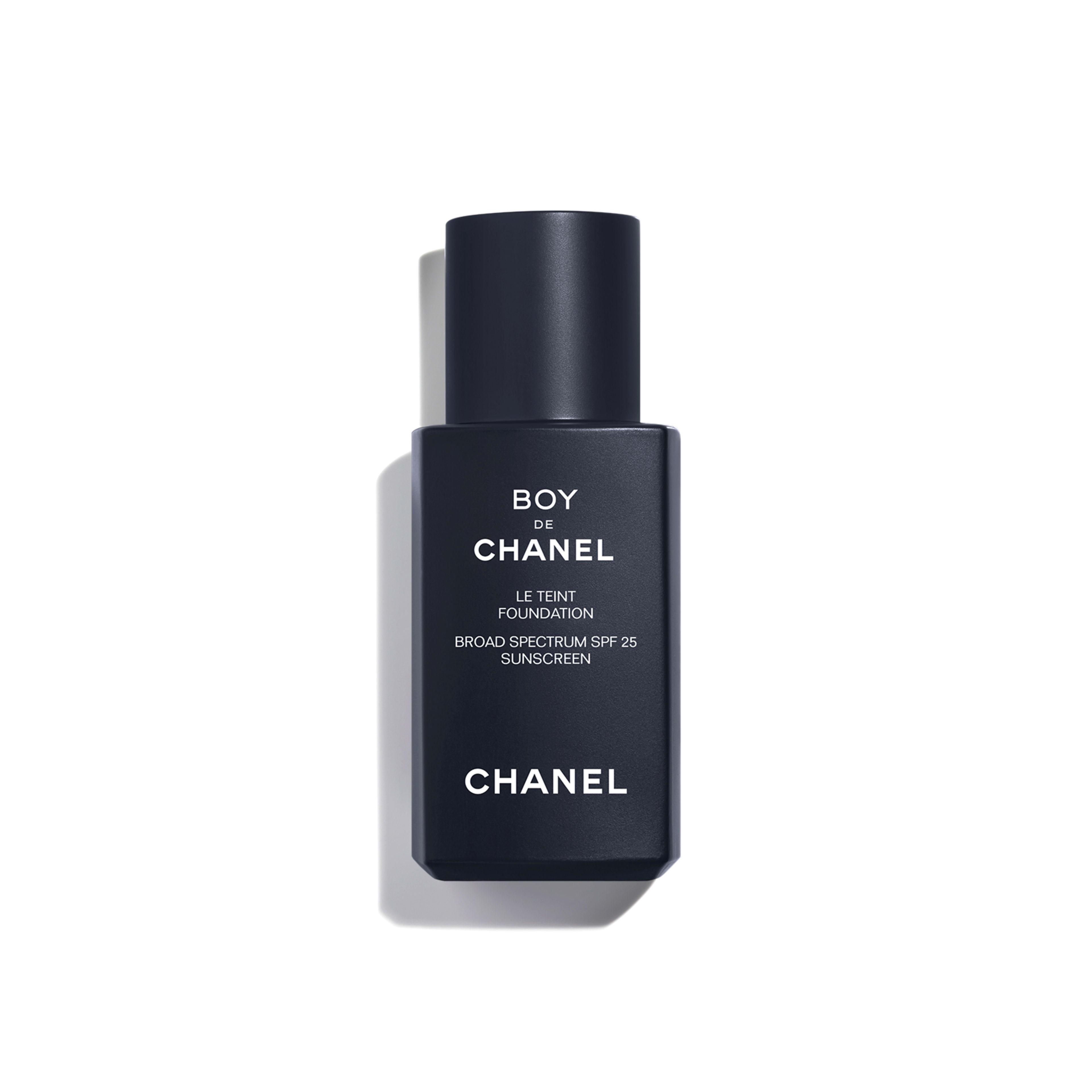 BOY DE CHANEL - makeup - 1FL. OZ. - Default view