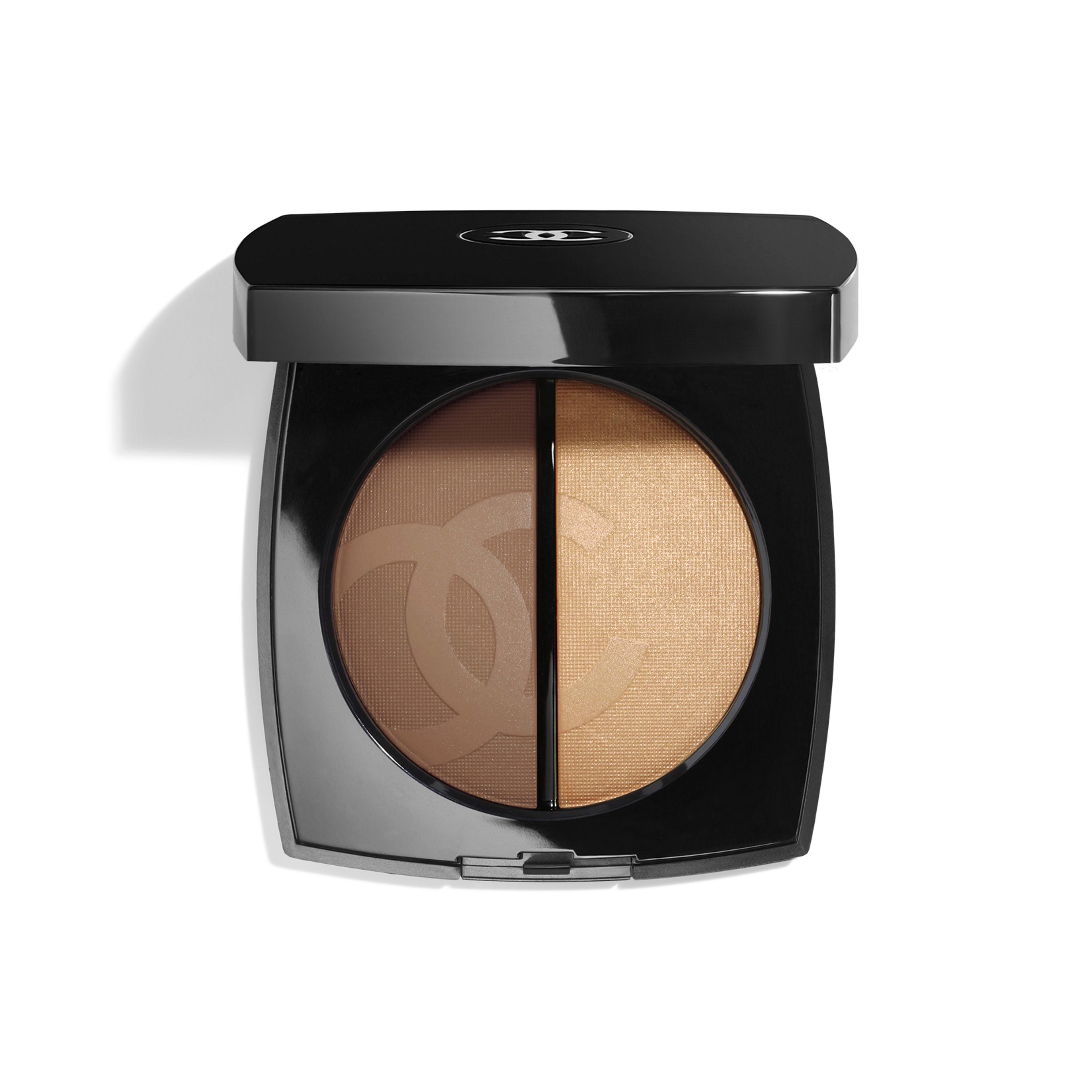 DUO BRONZE ET LUMIÈRE - makeup - 0.28OZ. - Default view