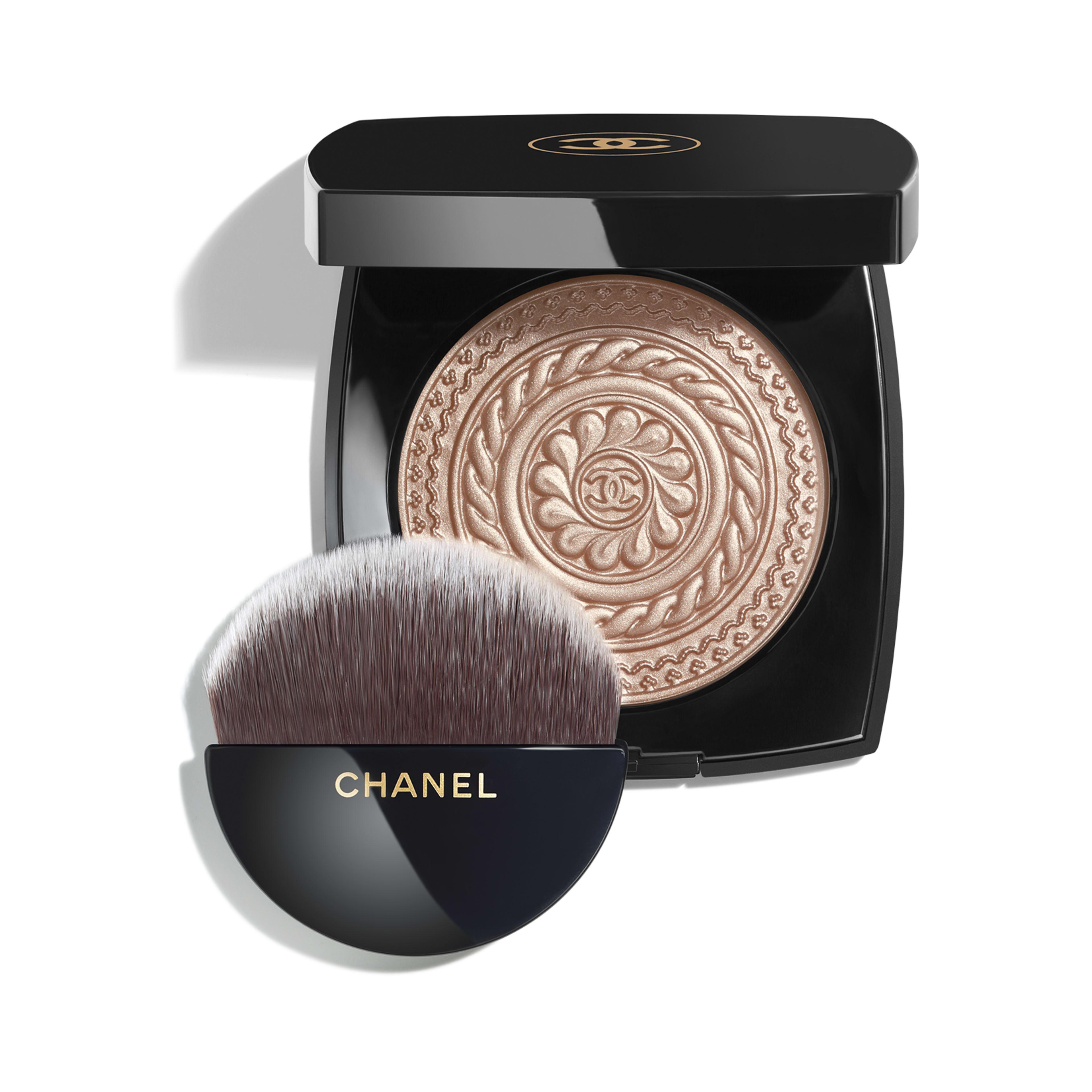 ÉCLAT MAGNÉTIQUE DE CHANEL - makeup -  - Default view