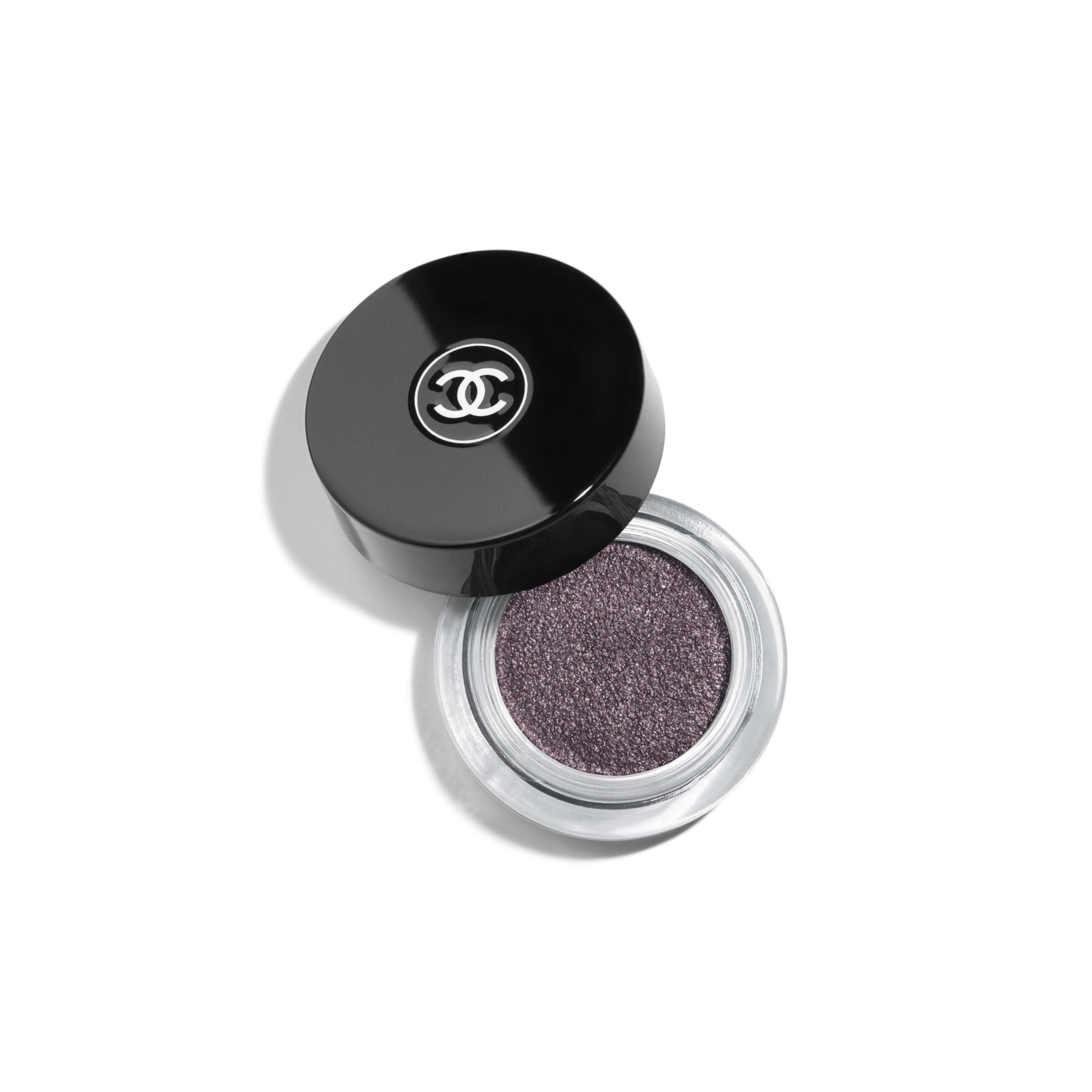 ILLUSION D'OMBRE - makeup - 4g - 預設視圖