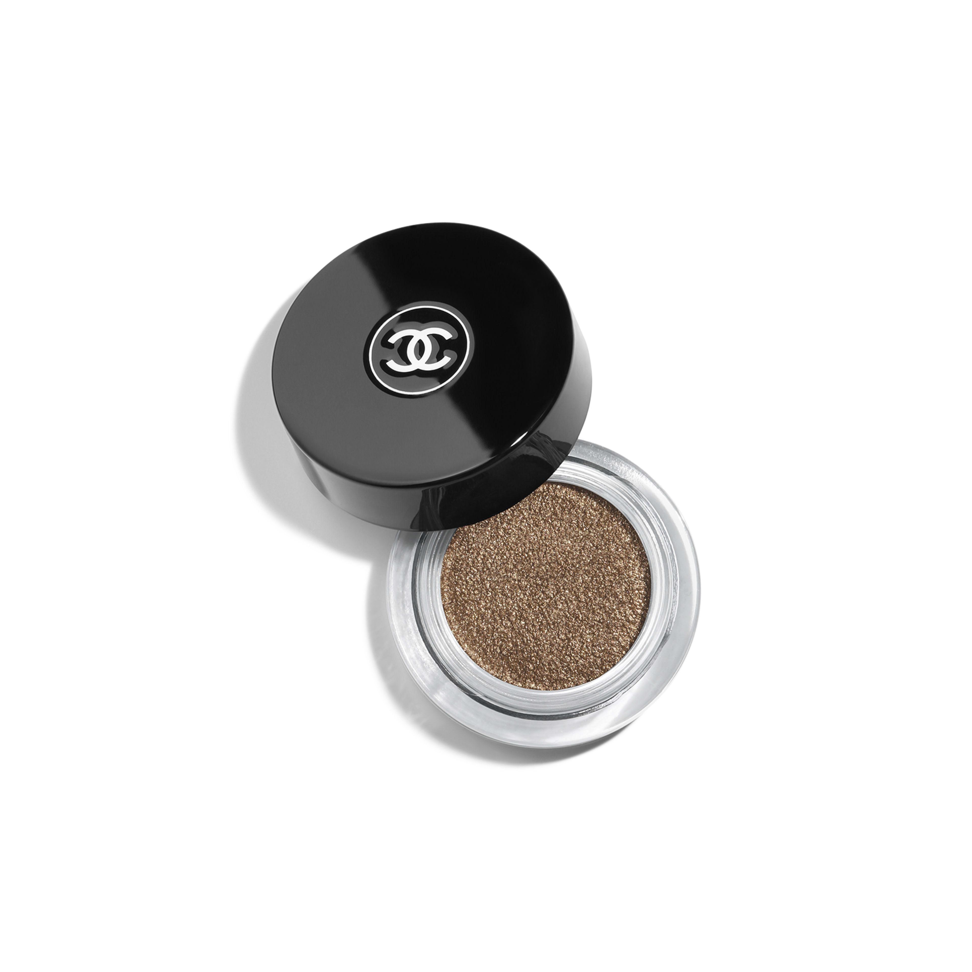 ILLUSION D'OMBRE - makeup - 0.14OZ. - Default view