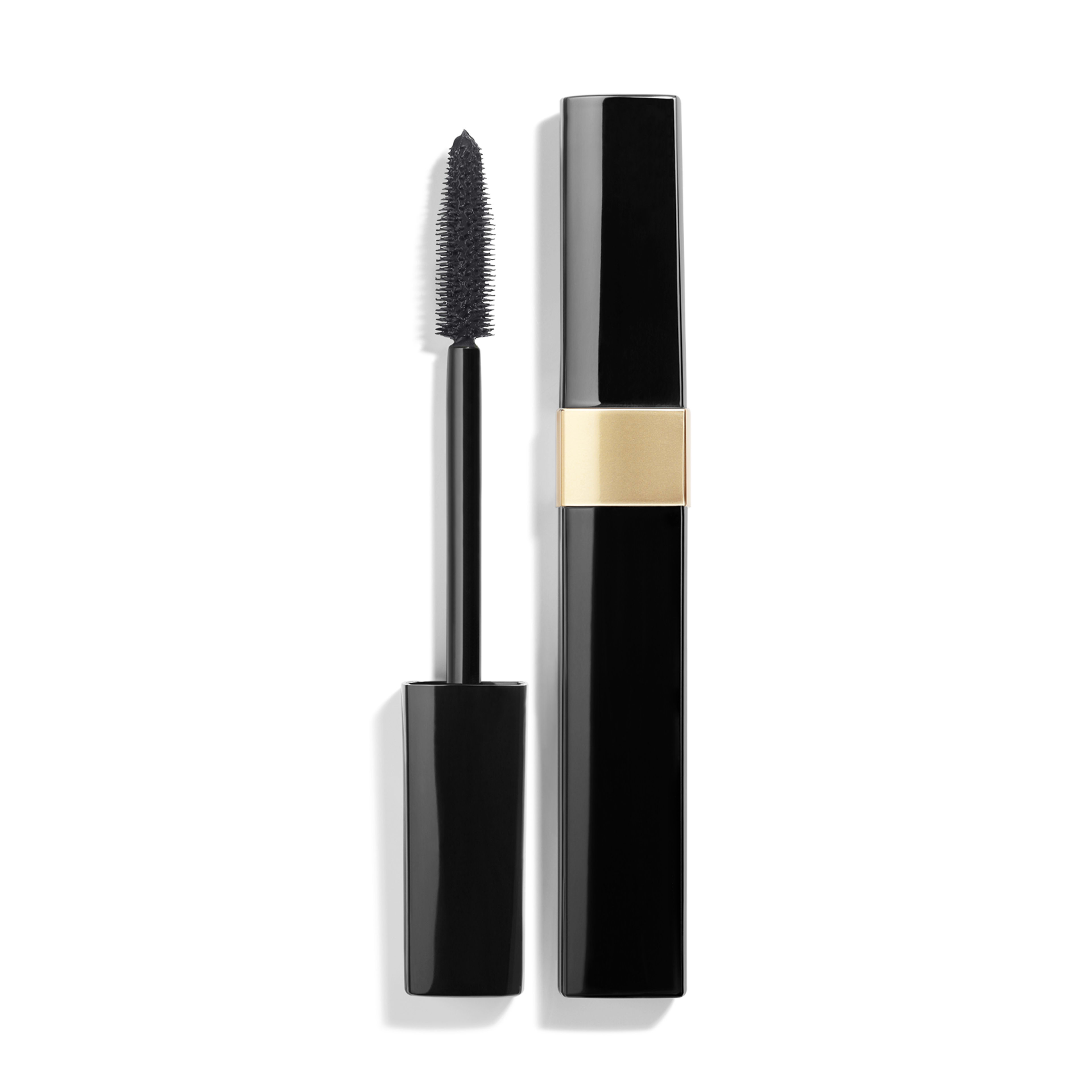 INIMITABLE WATERPROOF - makeup - 5g - Вид по умолчанию