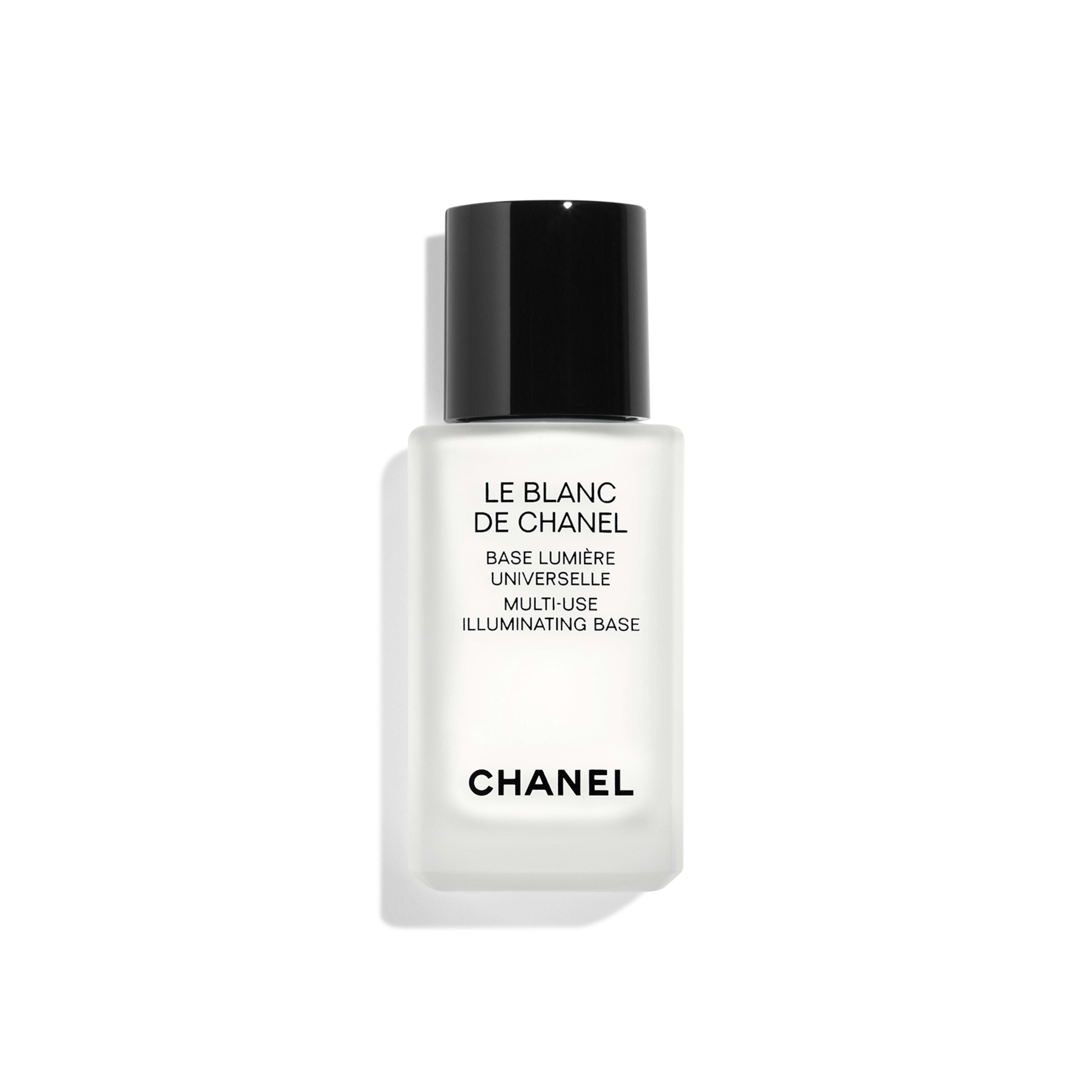 Le Correcteur De Chanel Longwear Colour Corrector Correcteur Rose