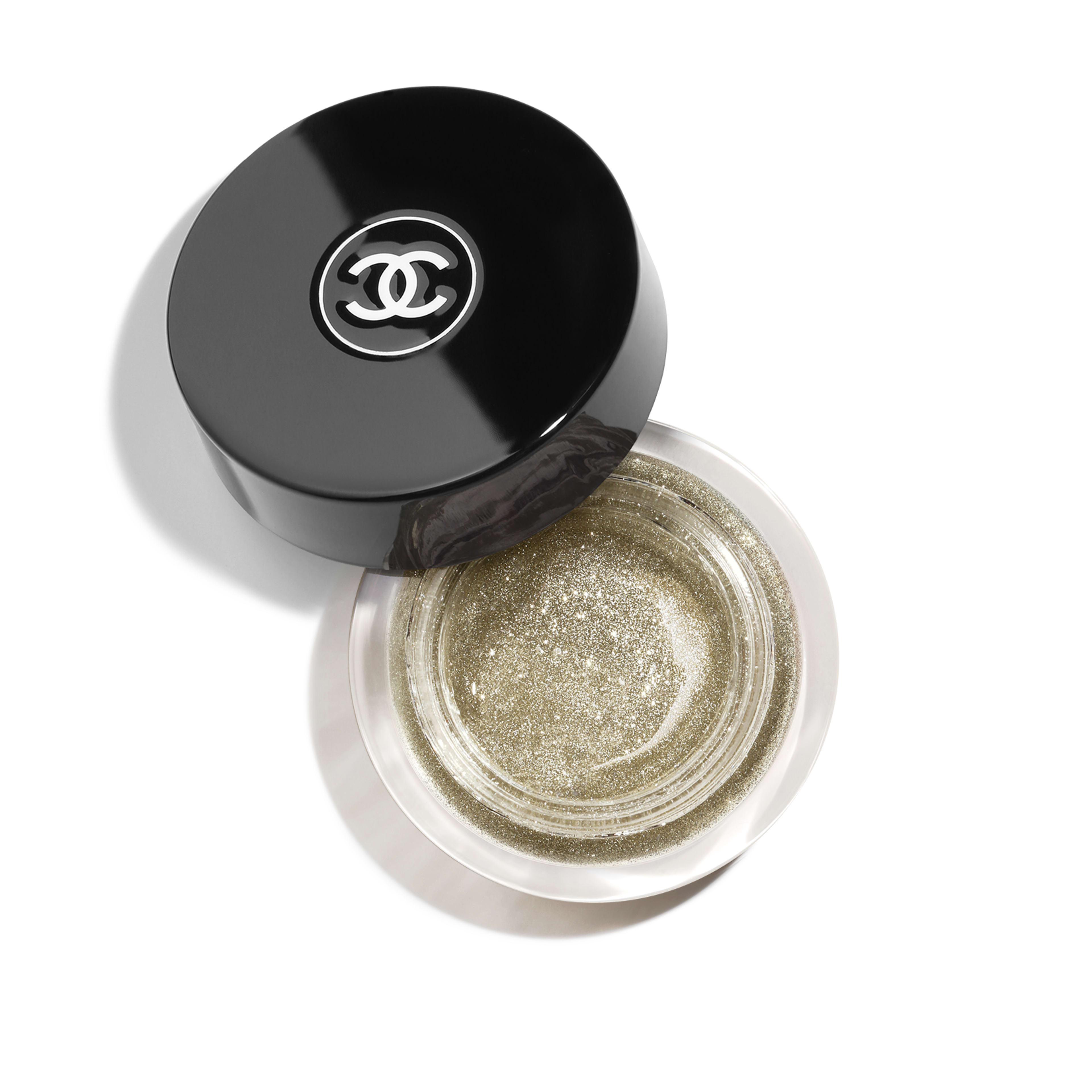 LE GEL PAILLETÉ - makeup - 0.7OZ. - Default view