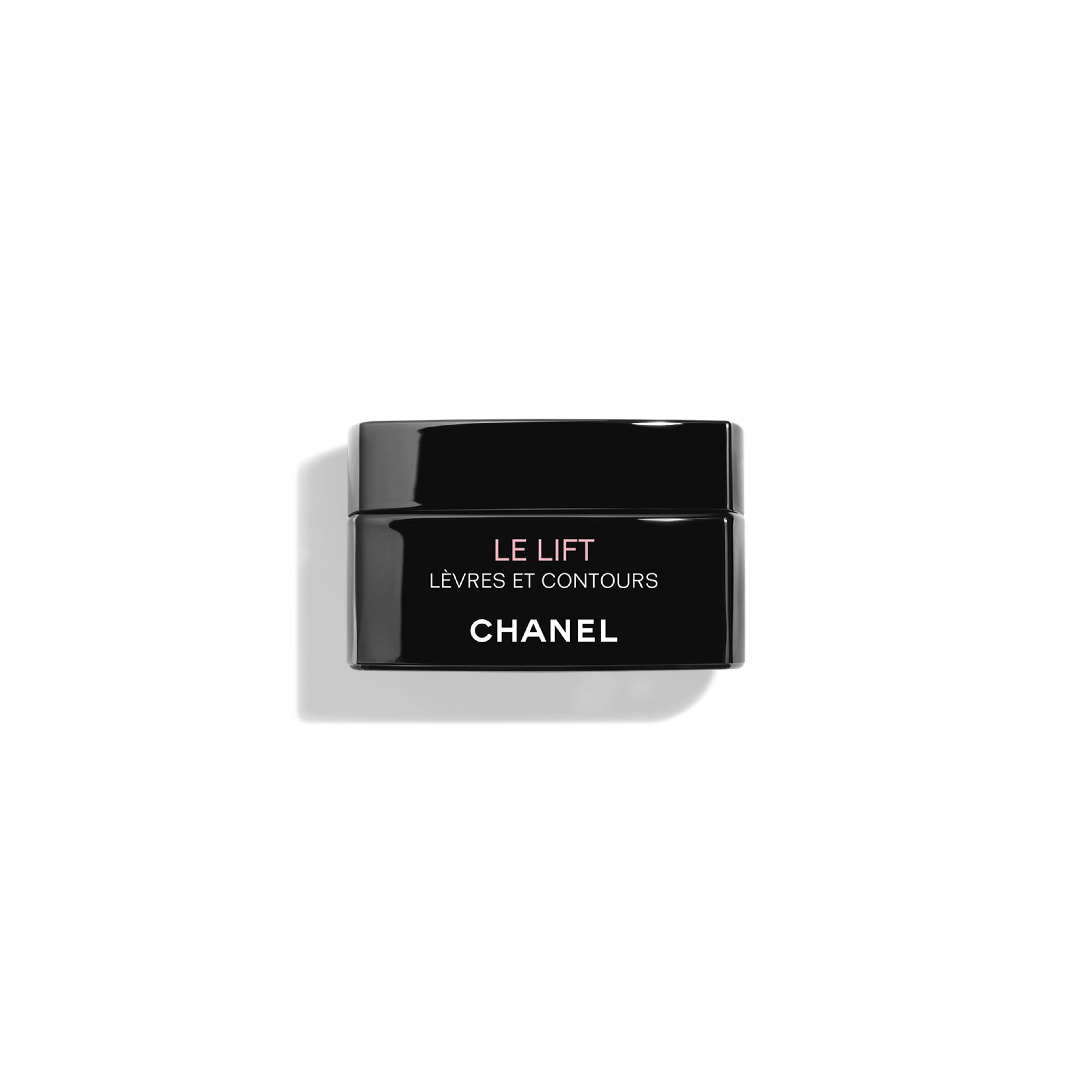 LE LIFT - skincare - 15g - Default view