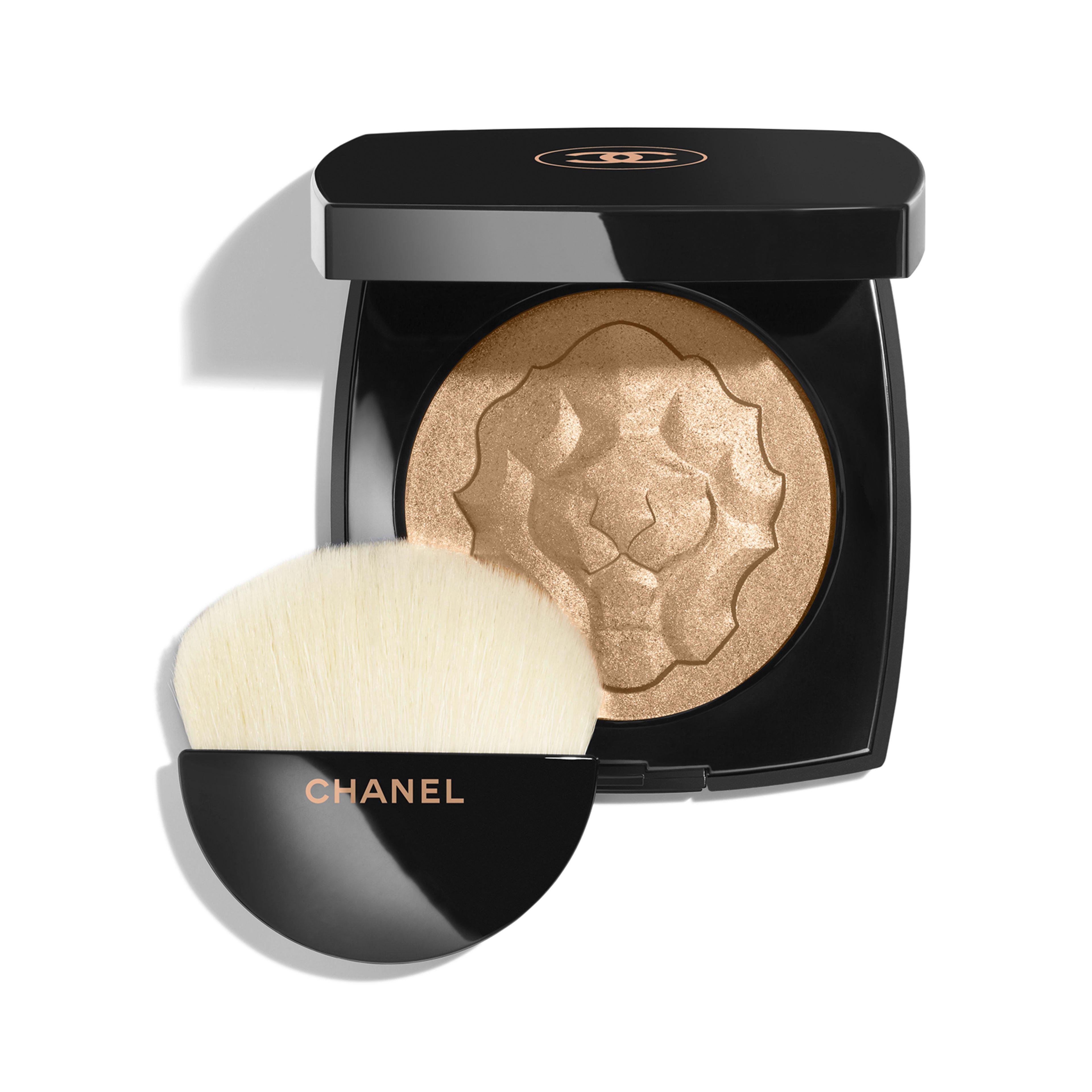 LE LION DE CHANEL - makeup - 0.28OZ. - Default view
