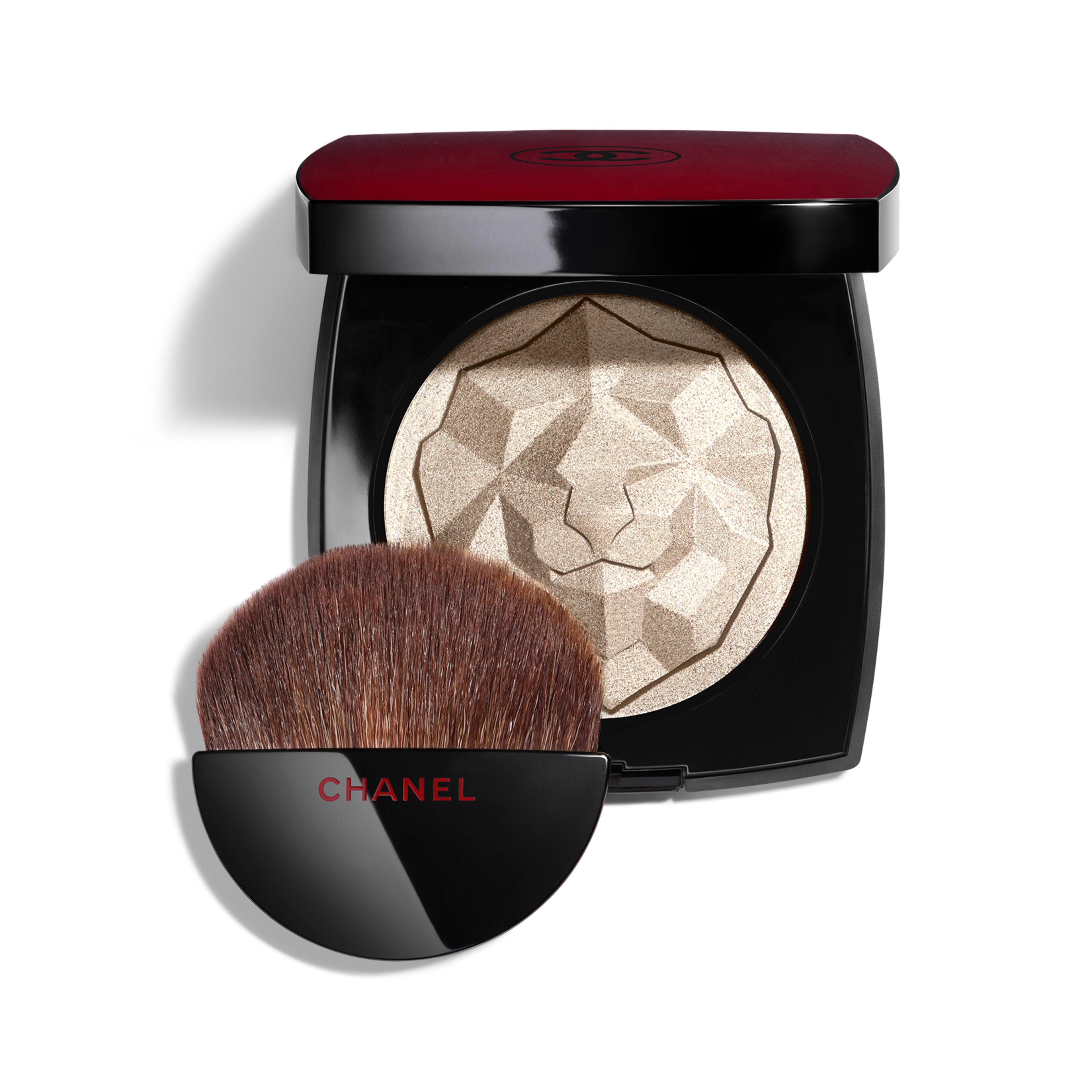 d87698158851 POUDRE À LÈVRES Lip Balm And Powder Duo 410 - ROSSO POMPEIANO | CHANEL