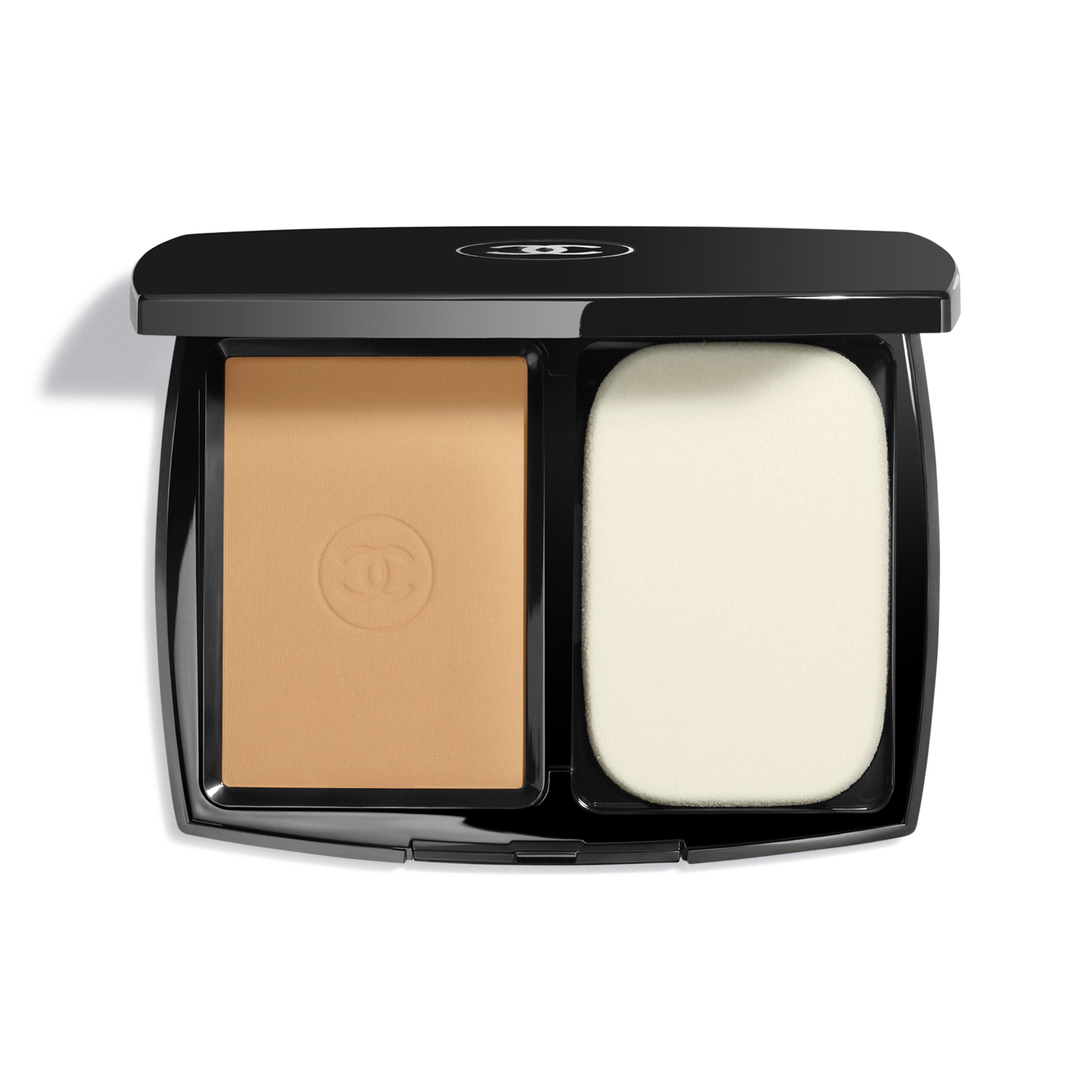 LE TEINT ULTRA TENUE - makeup - 0.45OZ. - Default view