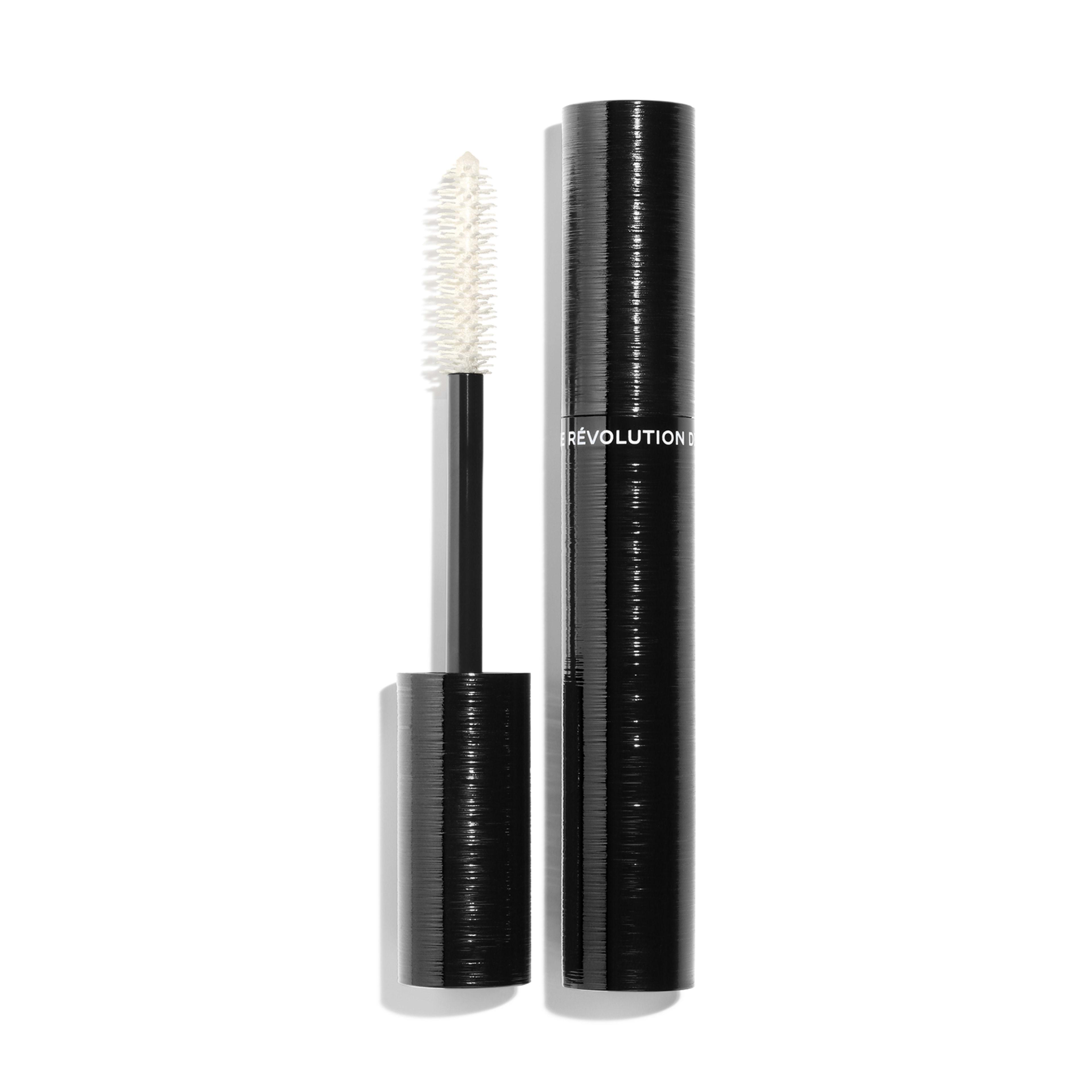 LE VOLUME RÉVOLUTION DE CHANEL - makeup - 0.21OZ. - Default view