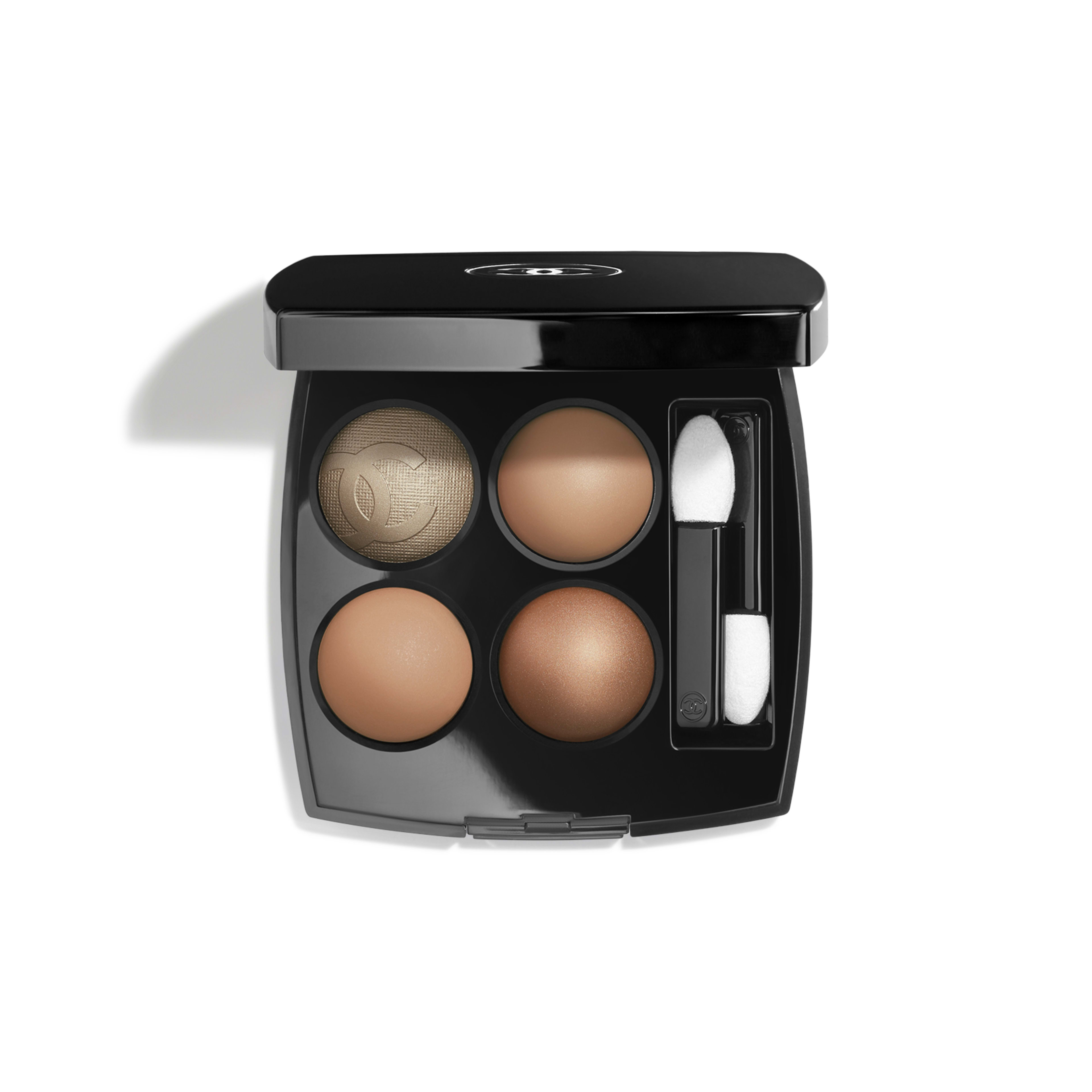 LES 4 OMBRES - makeup - 2g - Default view