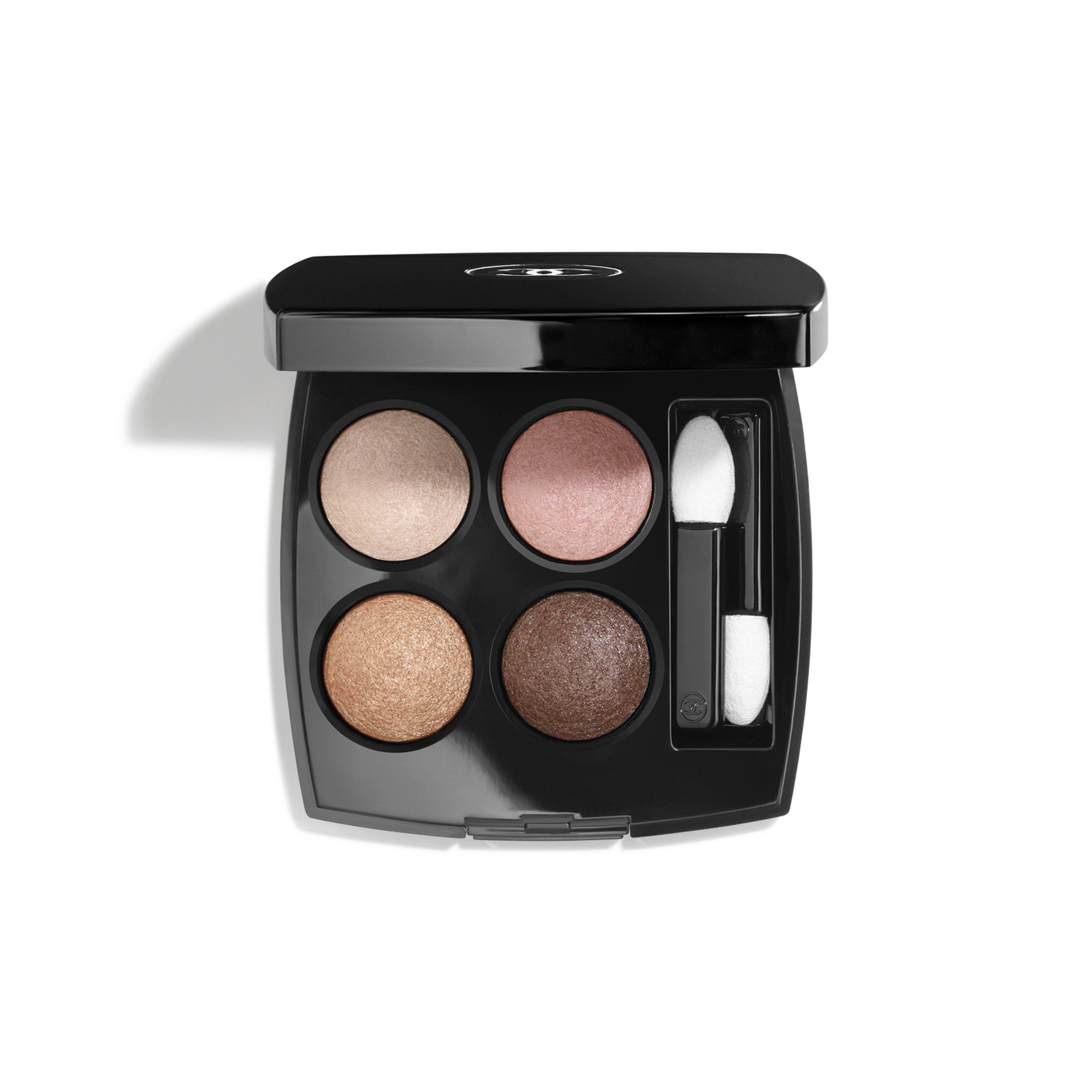 LES 4 OMBRES - makeup - 1.2g - Default view