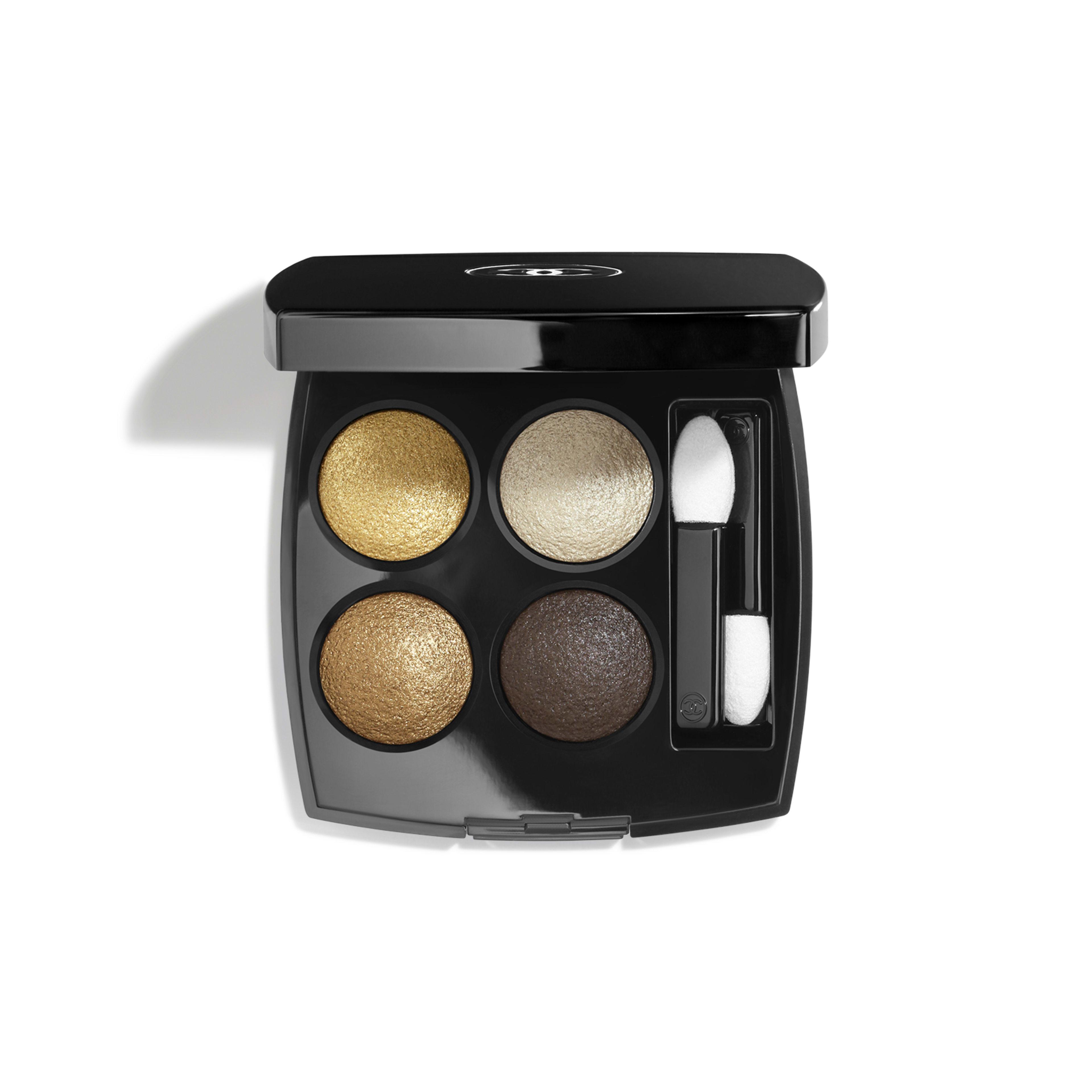 LES 4 OMBRES - makeup - 0.07OZ. - Default view