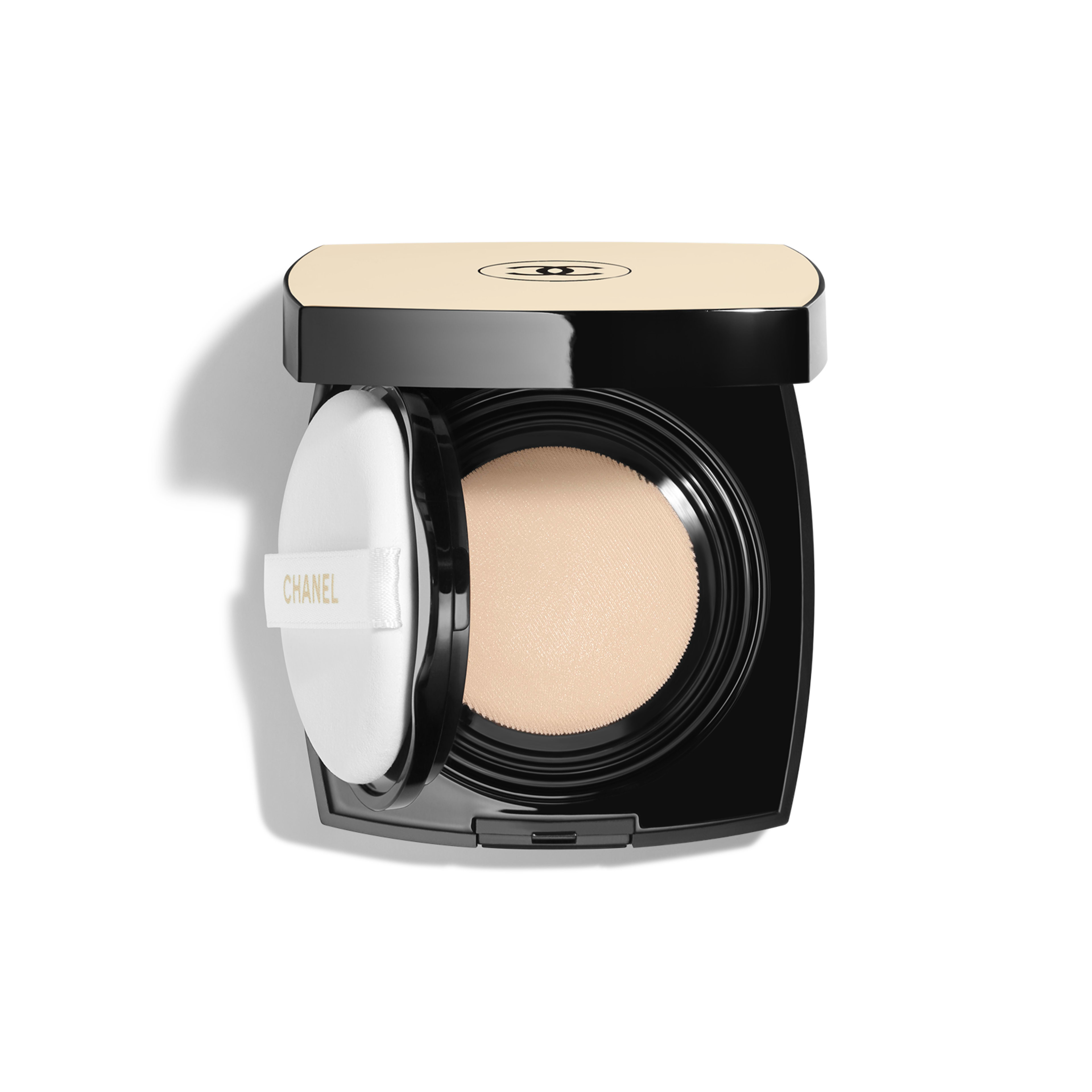 LES BEIGES - makeup - 11g - 預設視圖