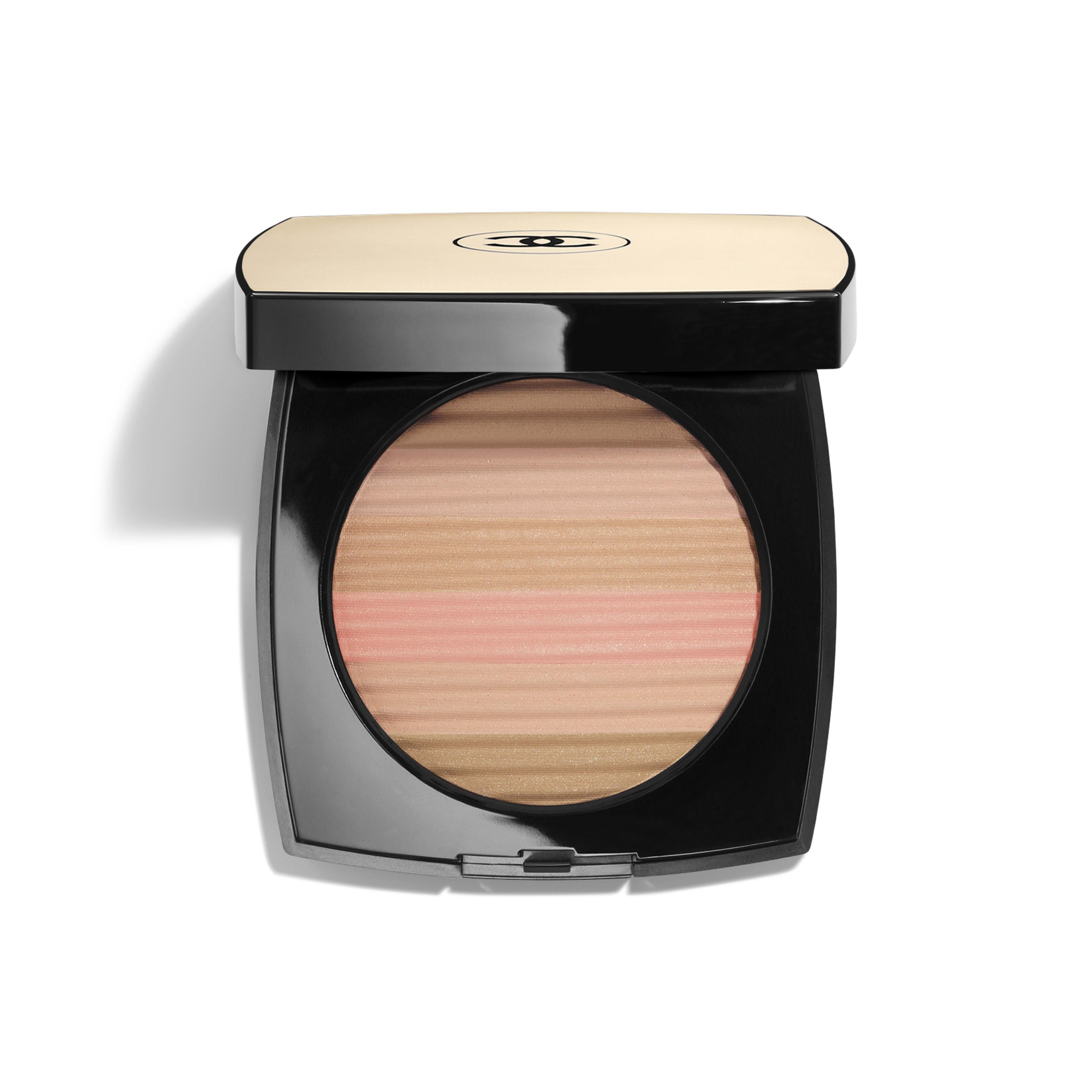 Les Beiges - makeup - 0.38OZ. - Default view