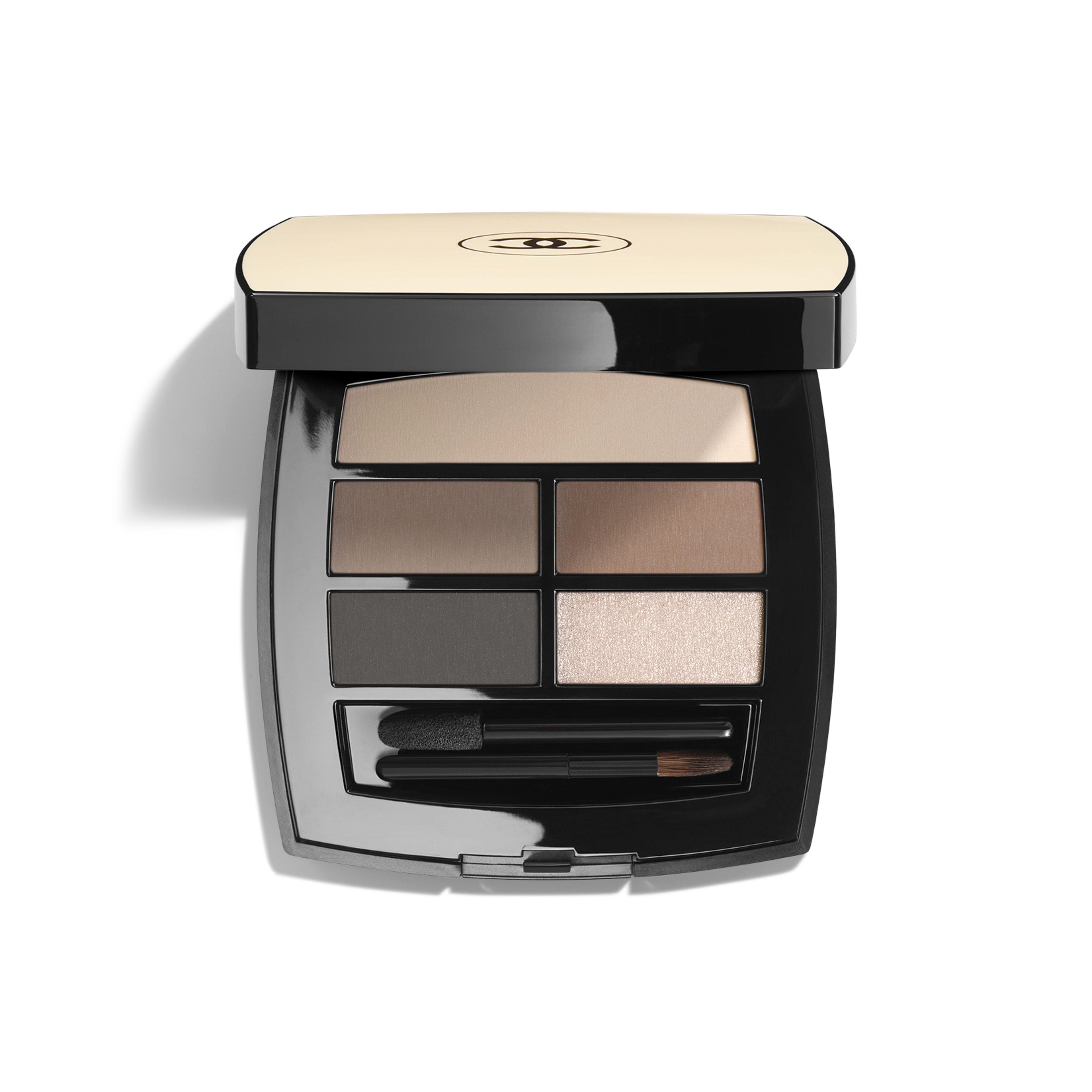 LES BEIGES - makeup - 0.16OZ. - Default view