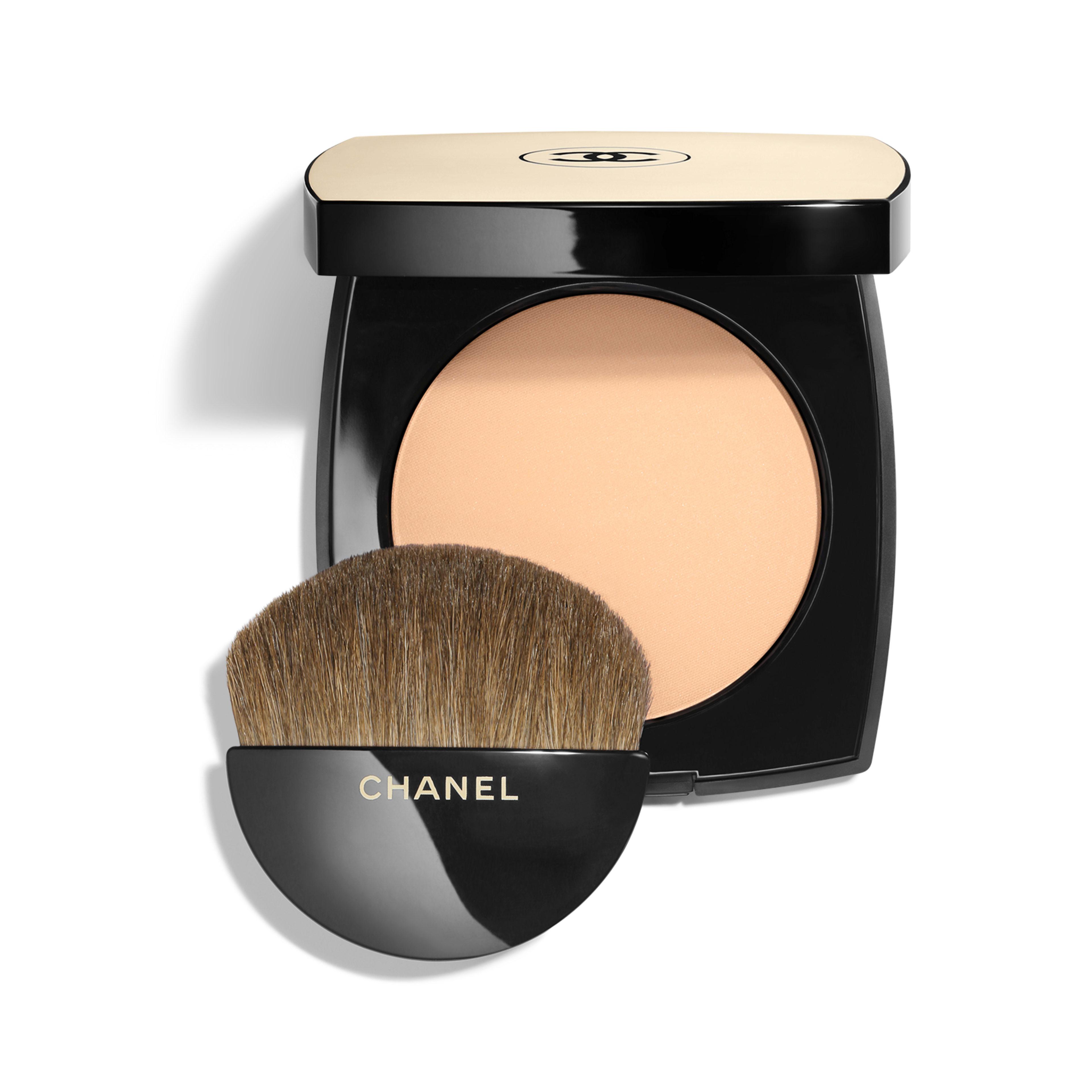 LES BEIGES - makeup - 12g - Default view