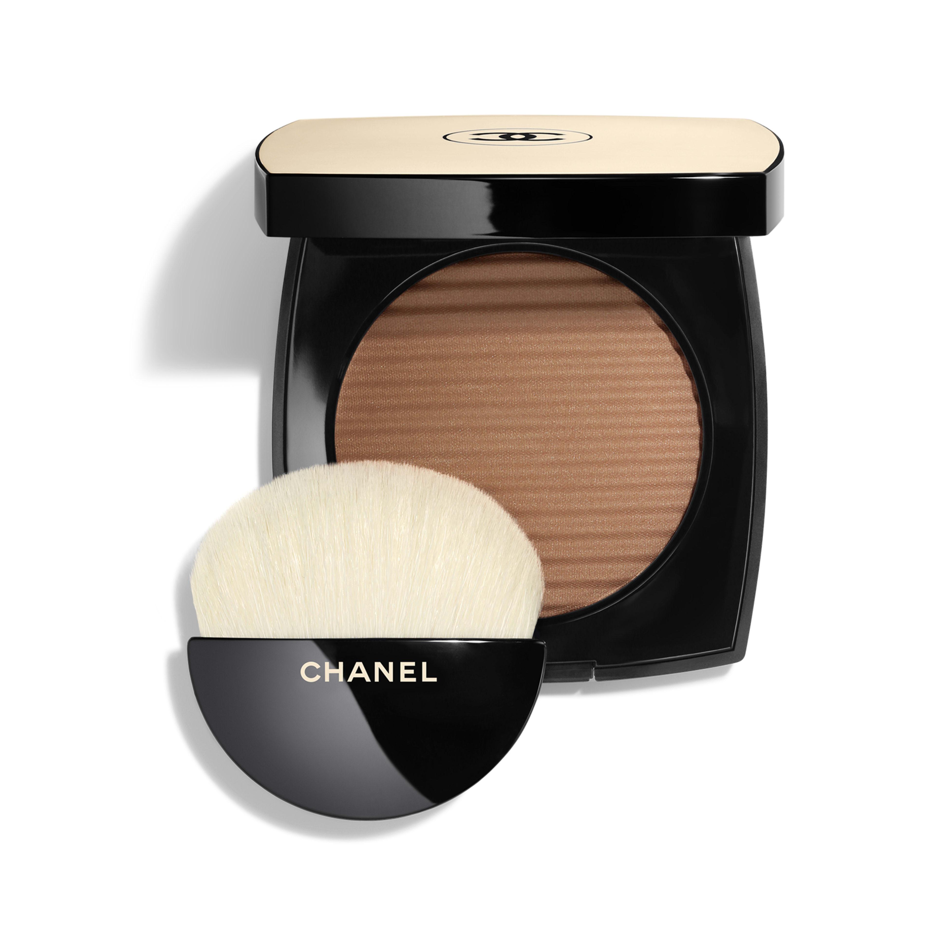 LES BEIGES - makeup - 0.42OZ. - Default view