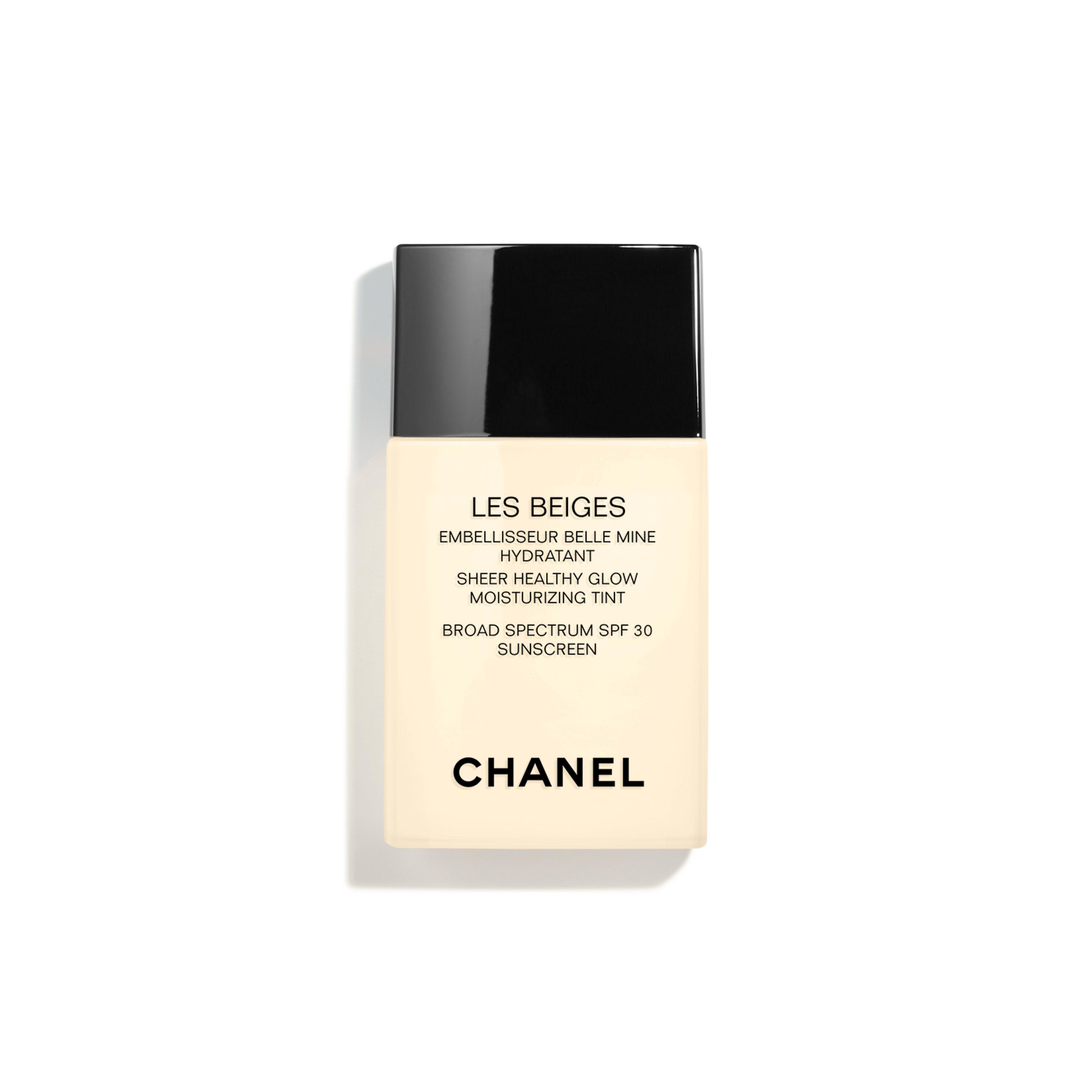 Les Beiges - makeup - 1FL. OZ. - Default view