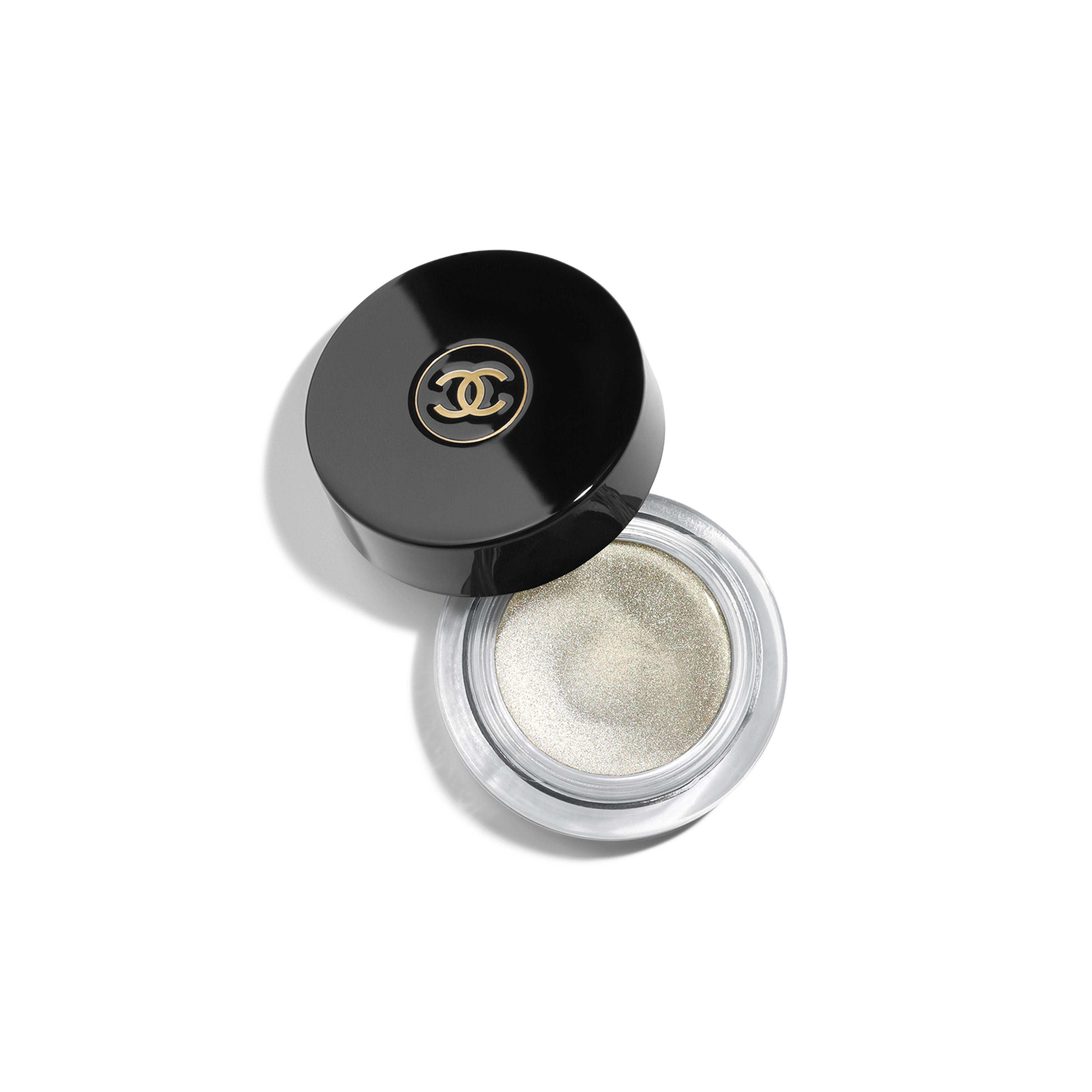 OMBRE PREMIÈRE GLOSS - makeup - 0.1OZ. - Default view