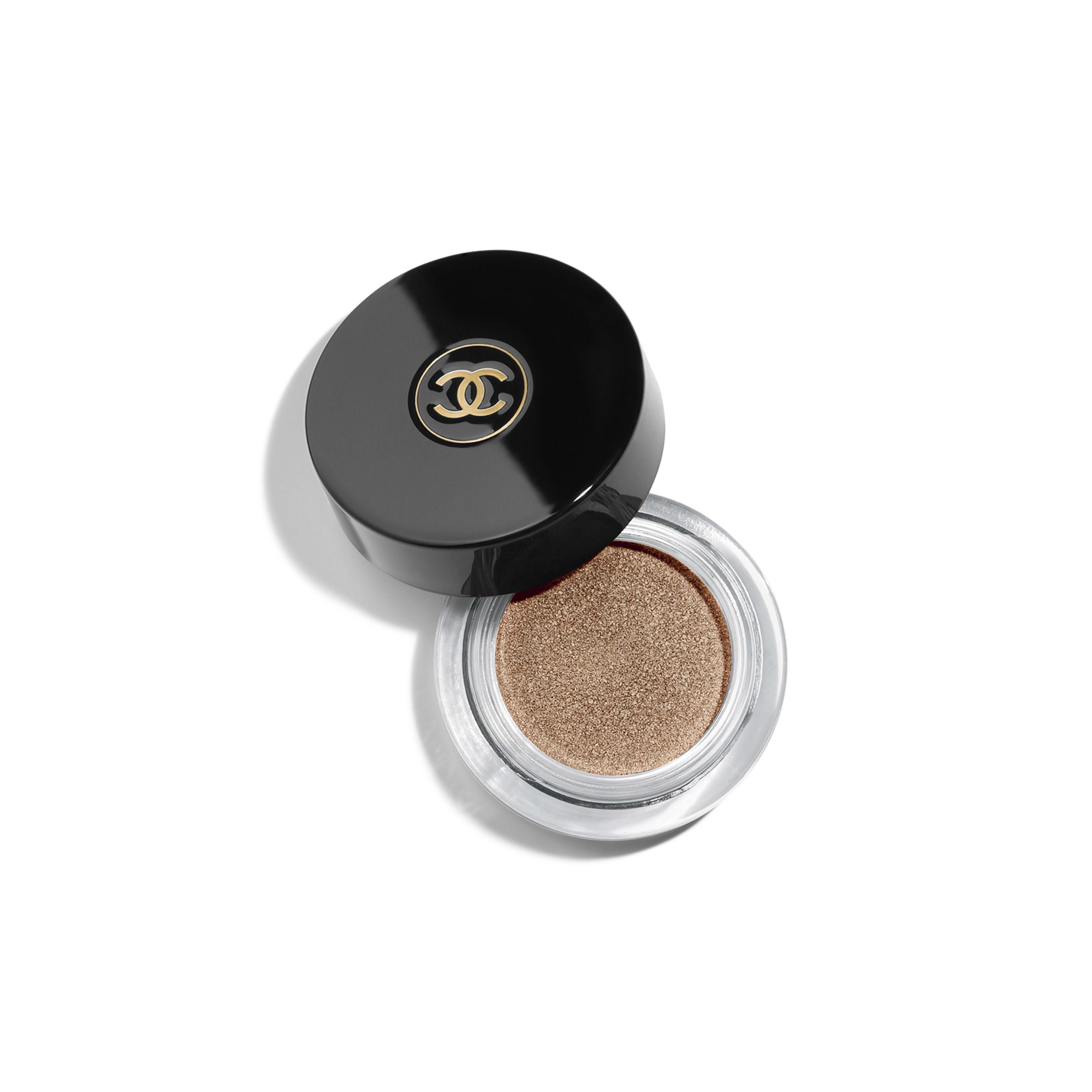 OMBRE PREMIÈRE - makeup - 4g - Вид по умолчанию