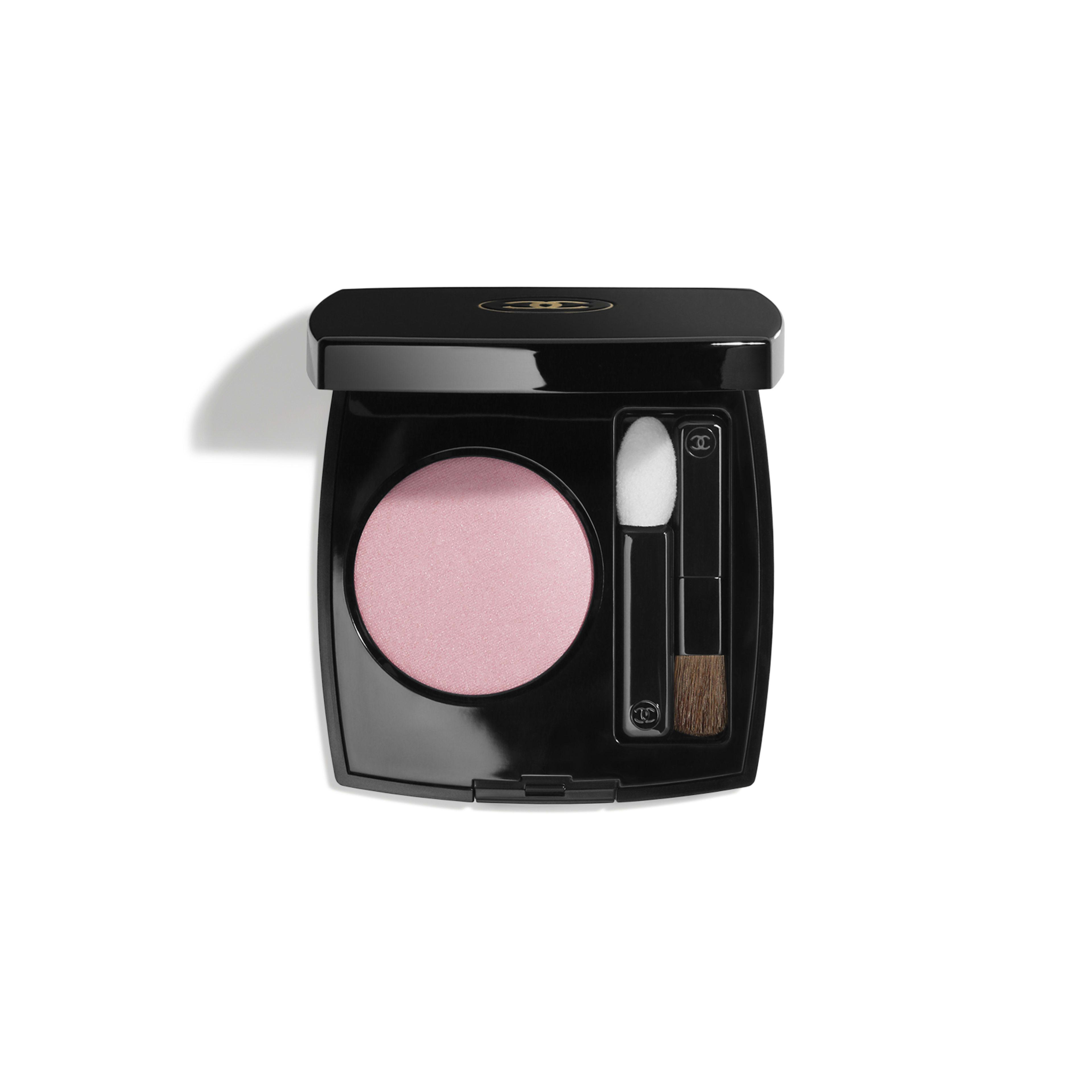 OMBRE PREMIÈRE - makeup - 2.2g - มุมมองปัจจุบัน