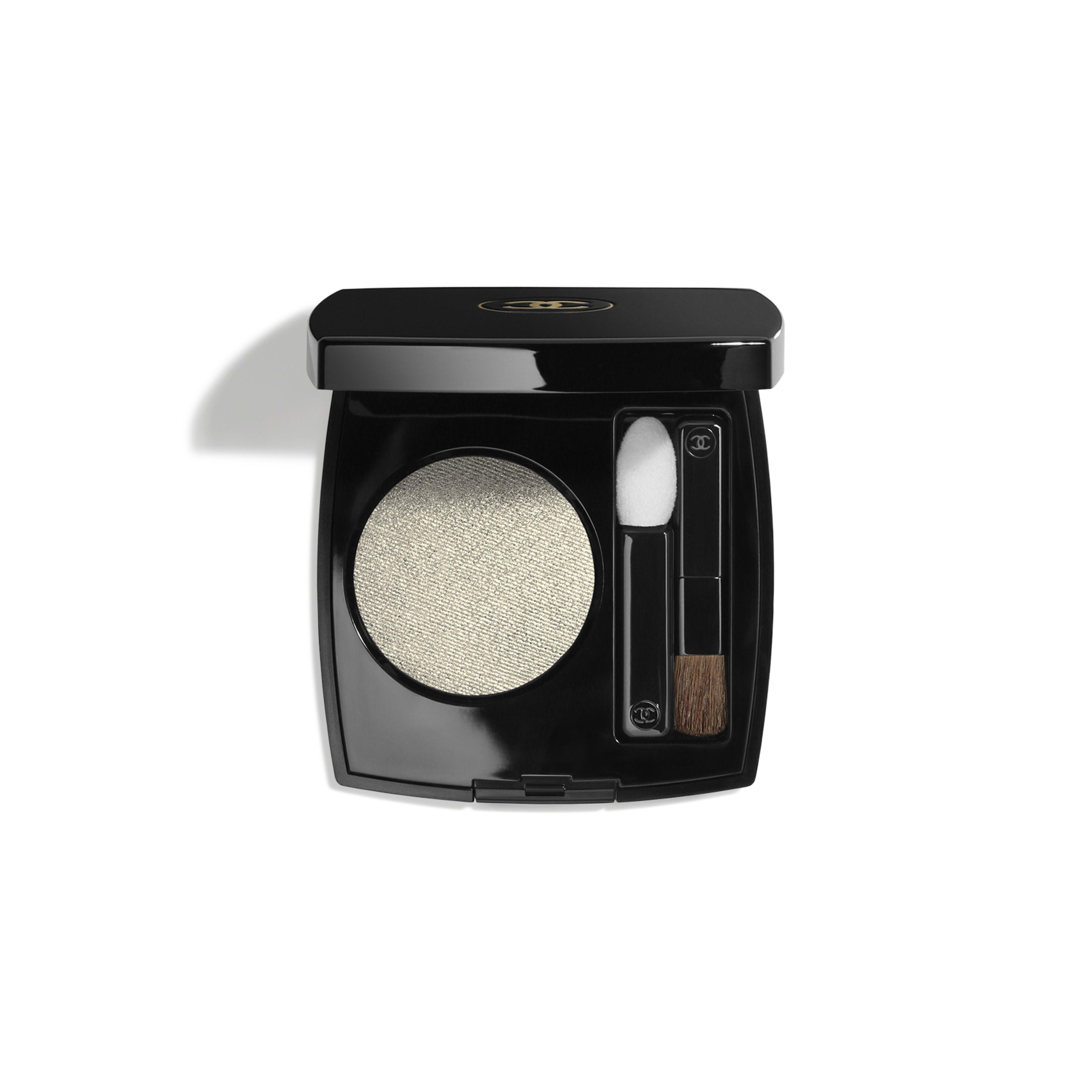 OMBRE PREMIÈRE - makeup - 0.05OZ. - Default view