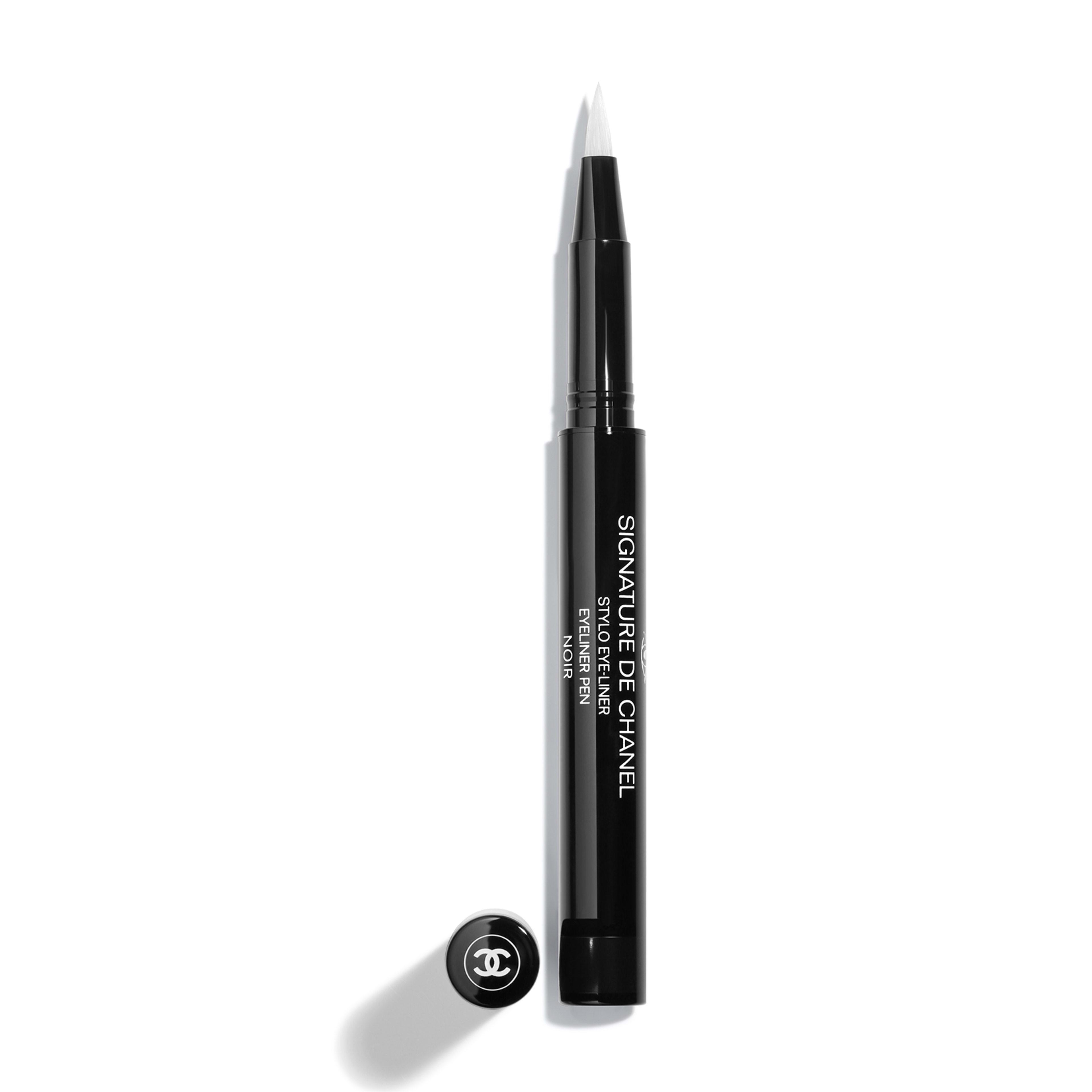 SIGNATURE DE CHANEL - makeup - 0.01FL. OZ. - Default view