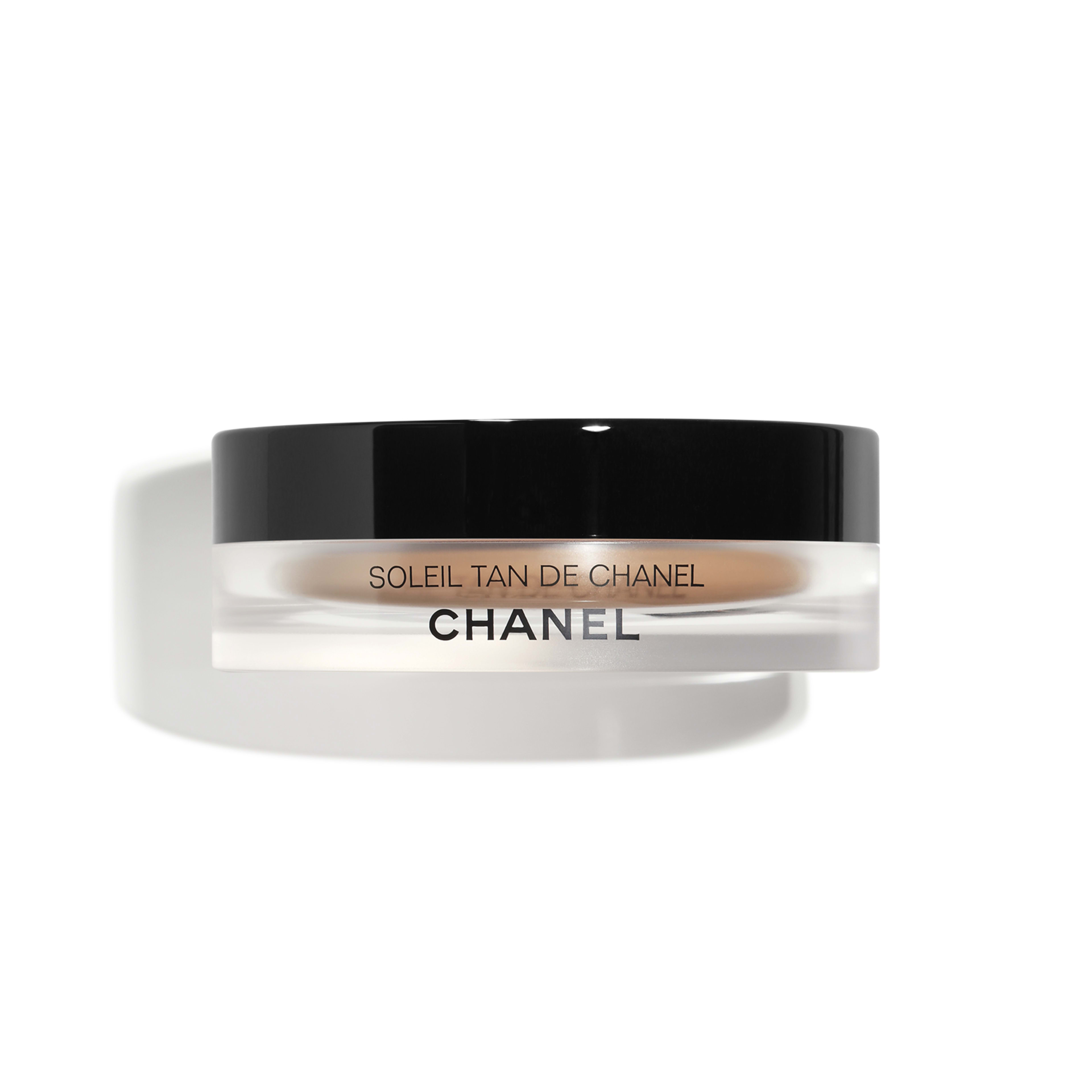 SOLEIL TAN DE CHANEL - makeup - 1OZ. - Default view
