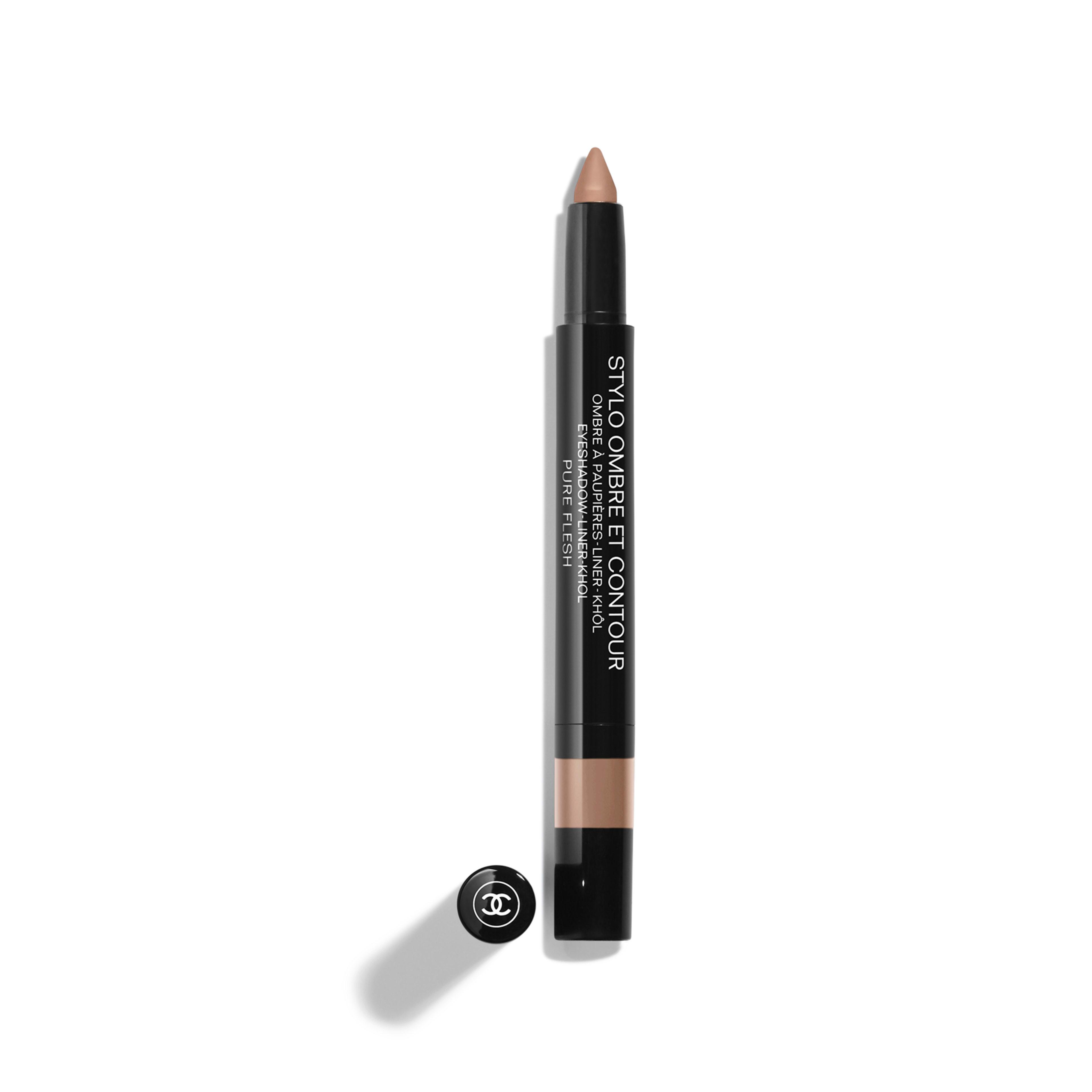 STYLO OMBRE ET CONTOUR - makeup - 0.8g - 預設視圖
